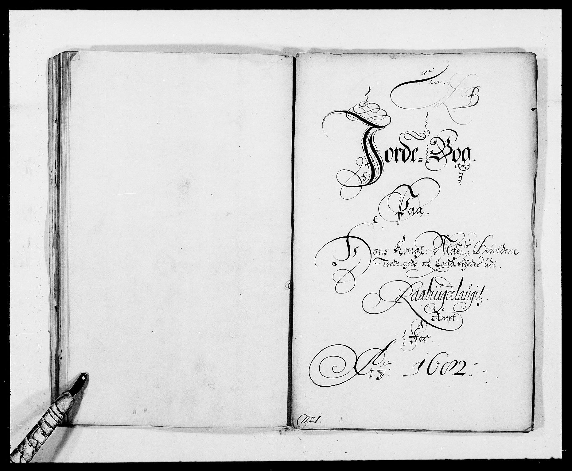 RA, Rentekammeret inntil 1814, Reviderte regnskaper, Fogderegnskap, R40/L2438: Fogderegnskap Råbyggelag, 1682-1683, s. 37