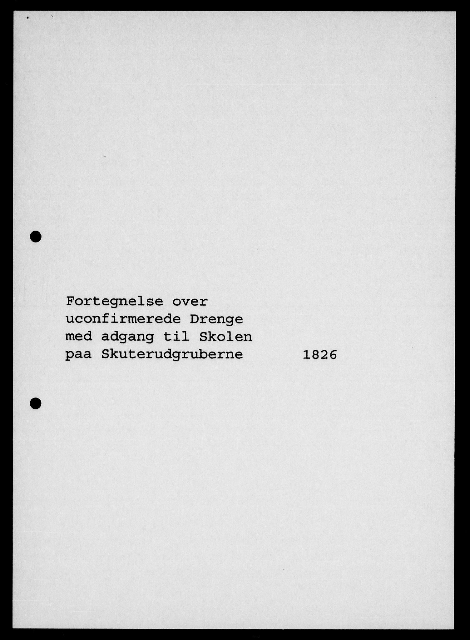 RA, Modums Blaafarveværk, G/Gi/L0381, 1823-1848, s. 251