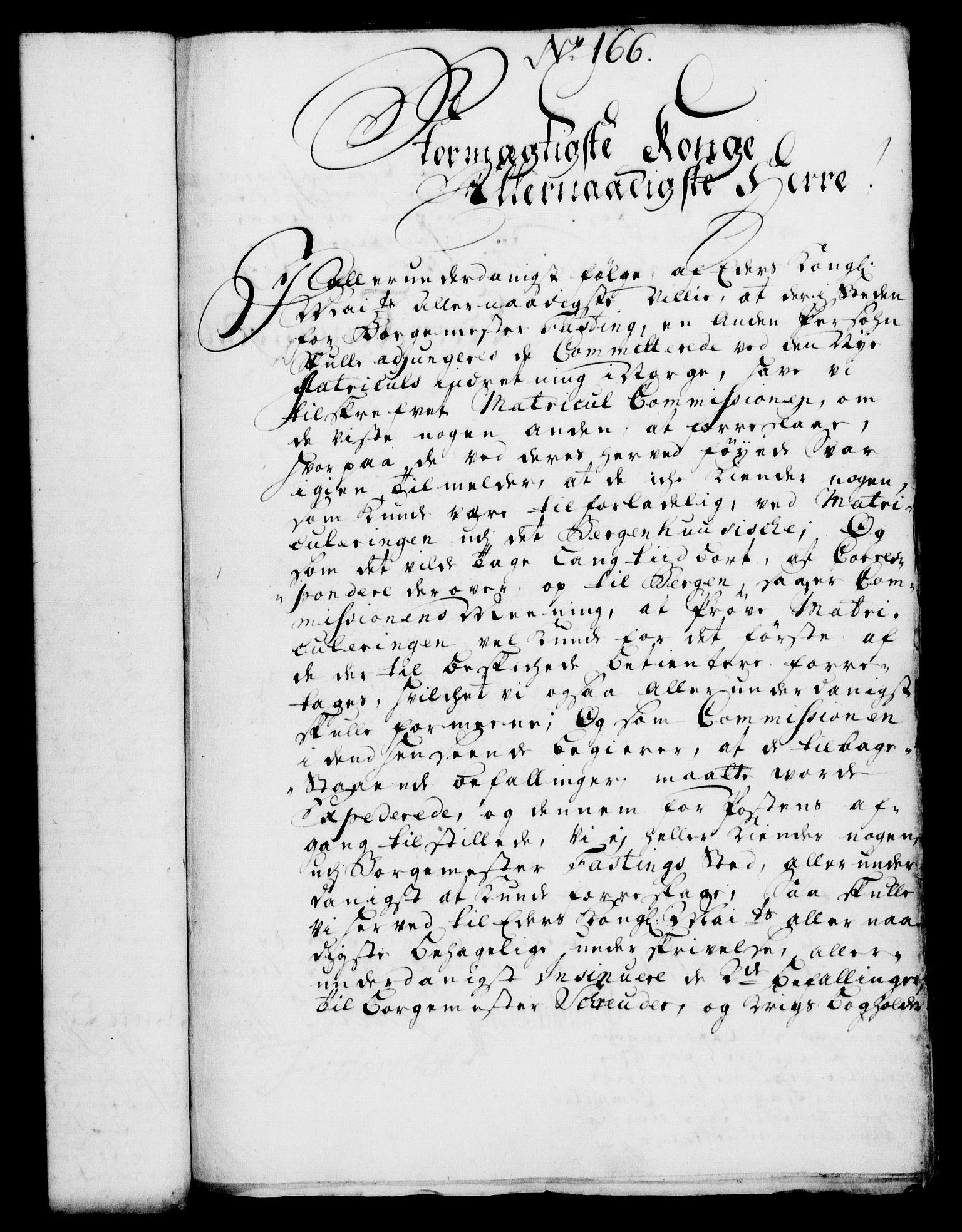 RA, Rentekammeret, Kammerkanselliet, G/Gf/Gfa/L0004: Norsk relasjons- og resolusjonsprotokoll (merket RK 52.4), 1721, s. 1242