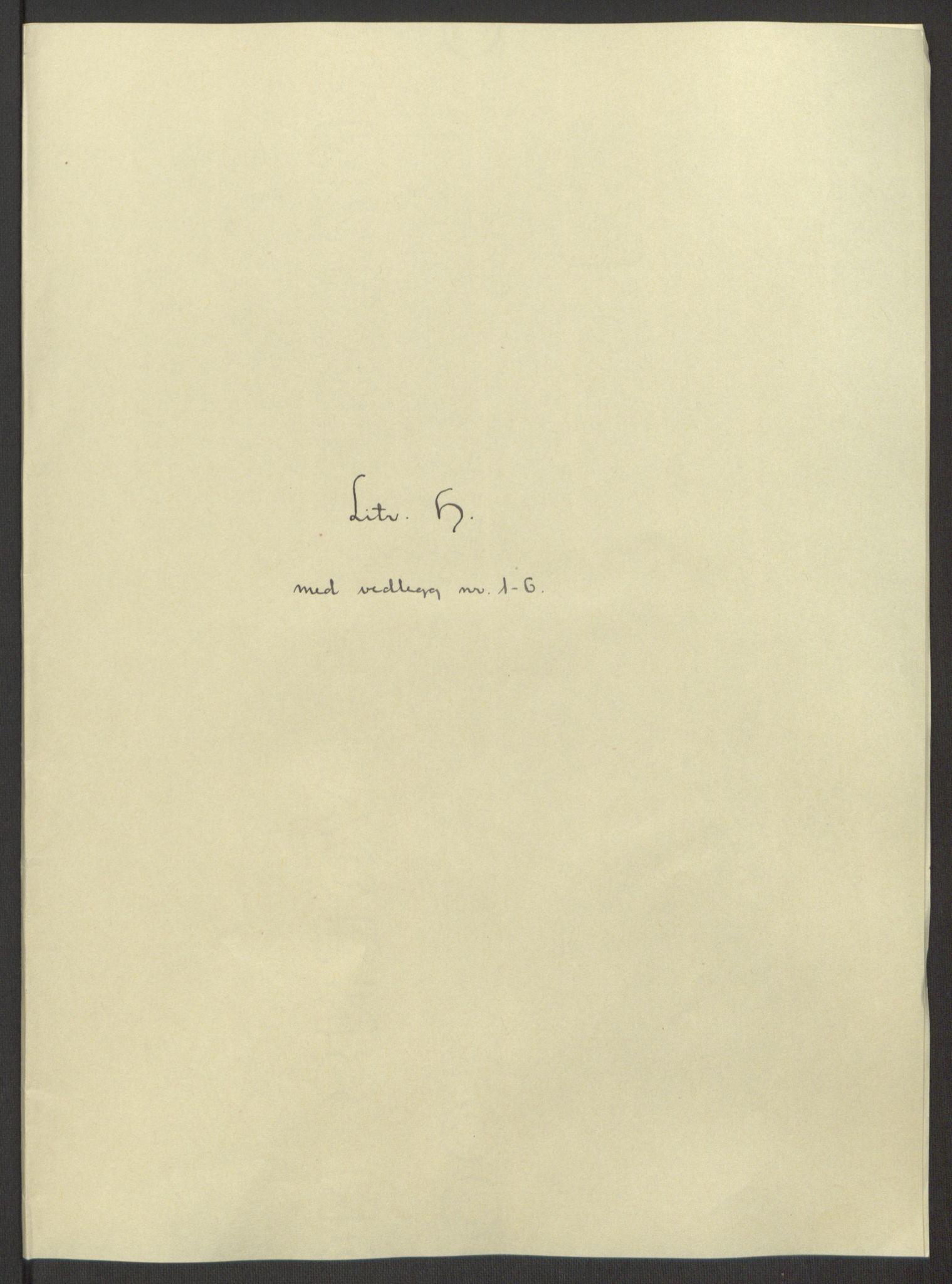 RA, Rentekammeret inntil 1814, Reviderte regnskaper, Fogderegnskap, R64/L4423: Fogderegnskap Namdal, 1690-1691, s. 241
