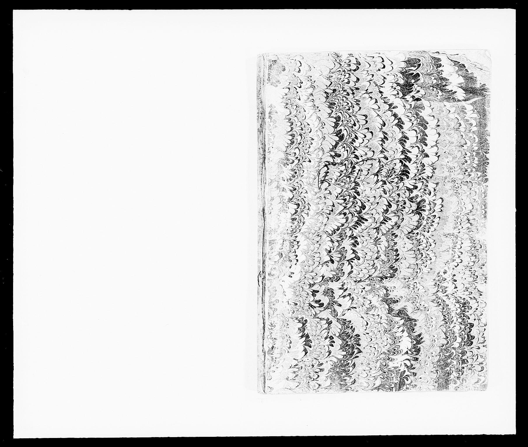 RA, Rentekammeret inntil 1814, Reviderte regnskaper, Fogderegnskap, R01/L0007: Fogderegnskap Idd og Marker, 1687-1688, s. 93