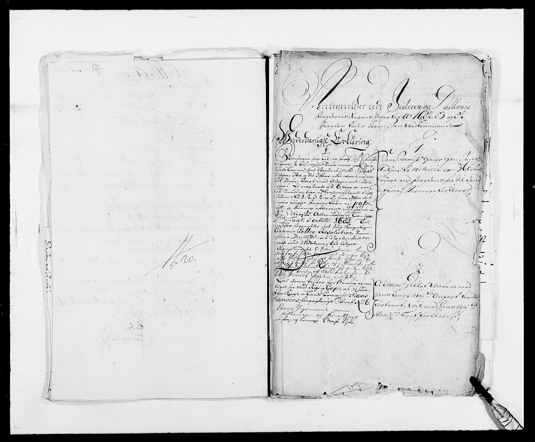 RA, Rentekammeret inntil 1814, Reviderte regnskaper, Fogderegnskap, R46/L2724: Fogderegnskap Jæren og Dalane, 1682-1684, s. 311