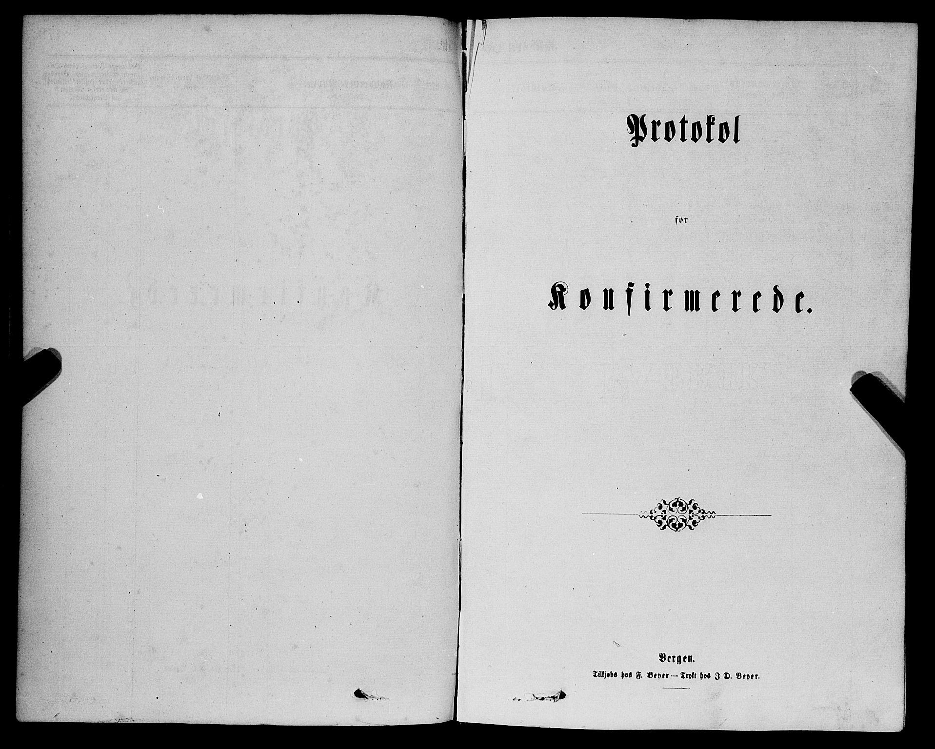 SAB, Eid Sokneprestembete, H/Haa: Ministerialbok nr. A 10, 1867-1878, s. 179