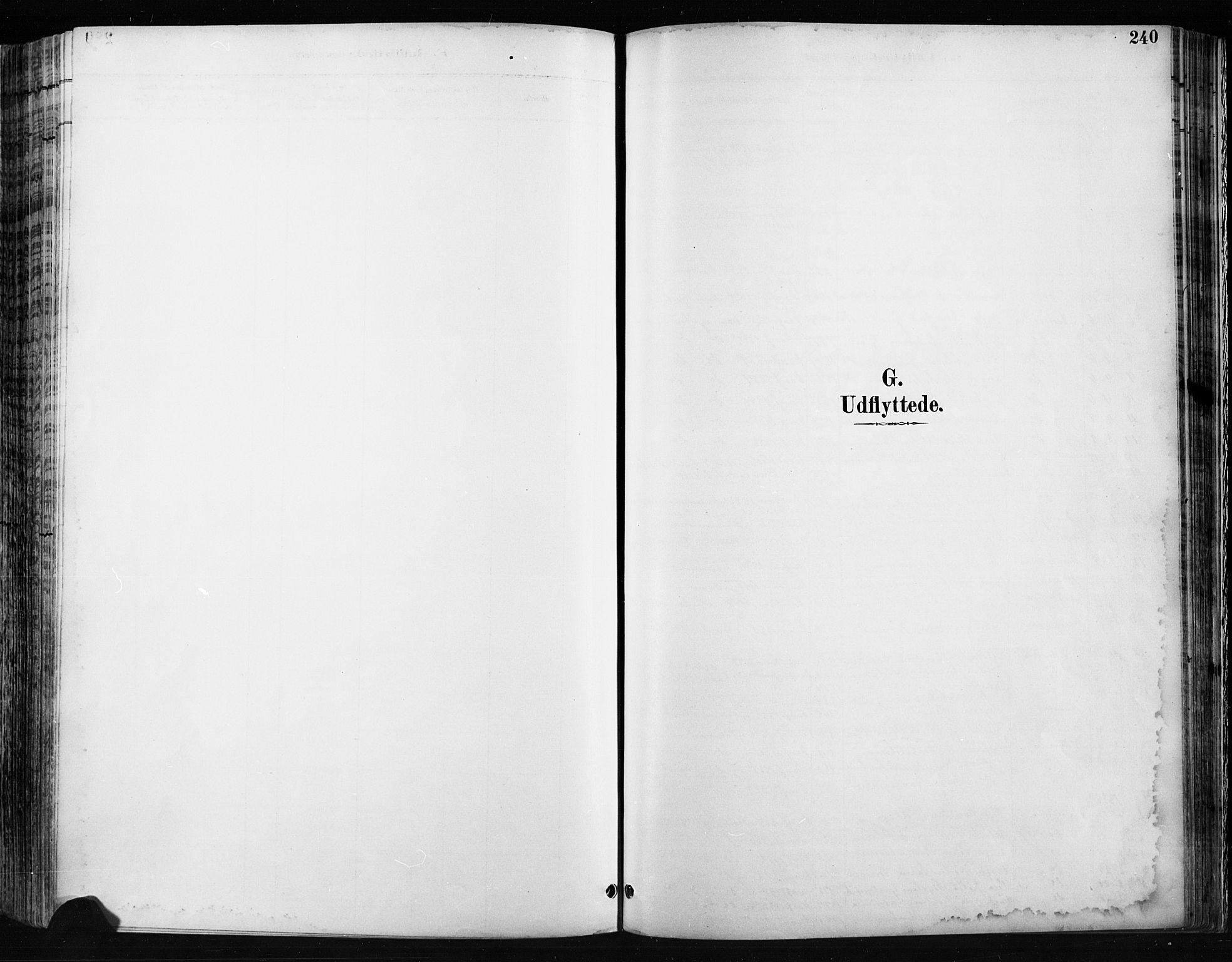 SAH, Jevnaker prestekontor, Ministerialbok nr. 9, 1891-1901, s. 240