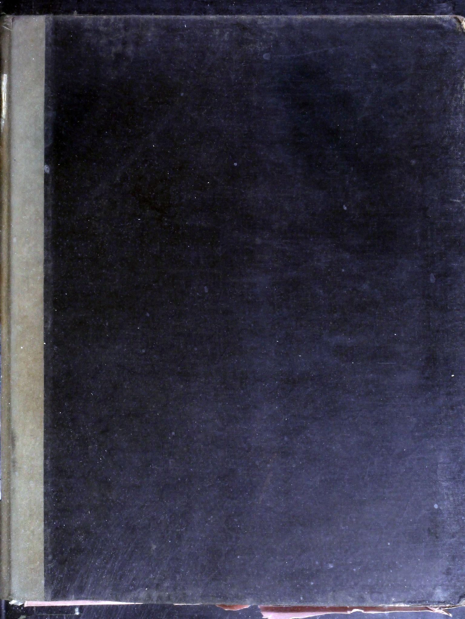 AIN, A/S Sulitjelma Gruber, B/Ba/L0016: Kopibok - Diverse adressater, 1903-1904