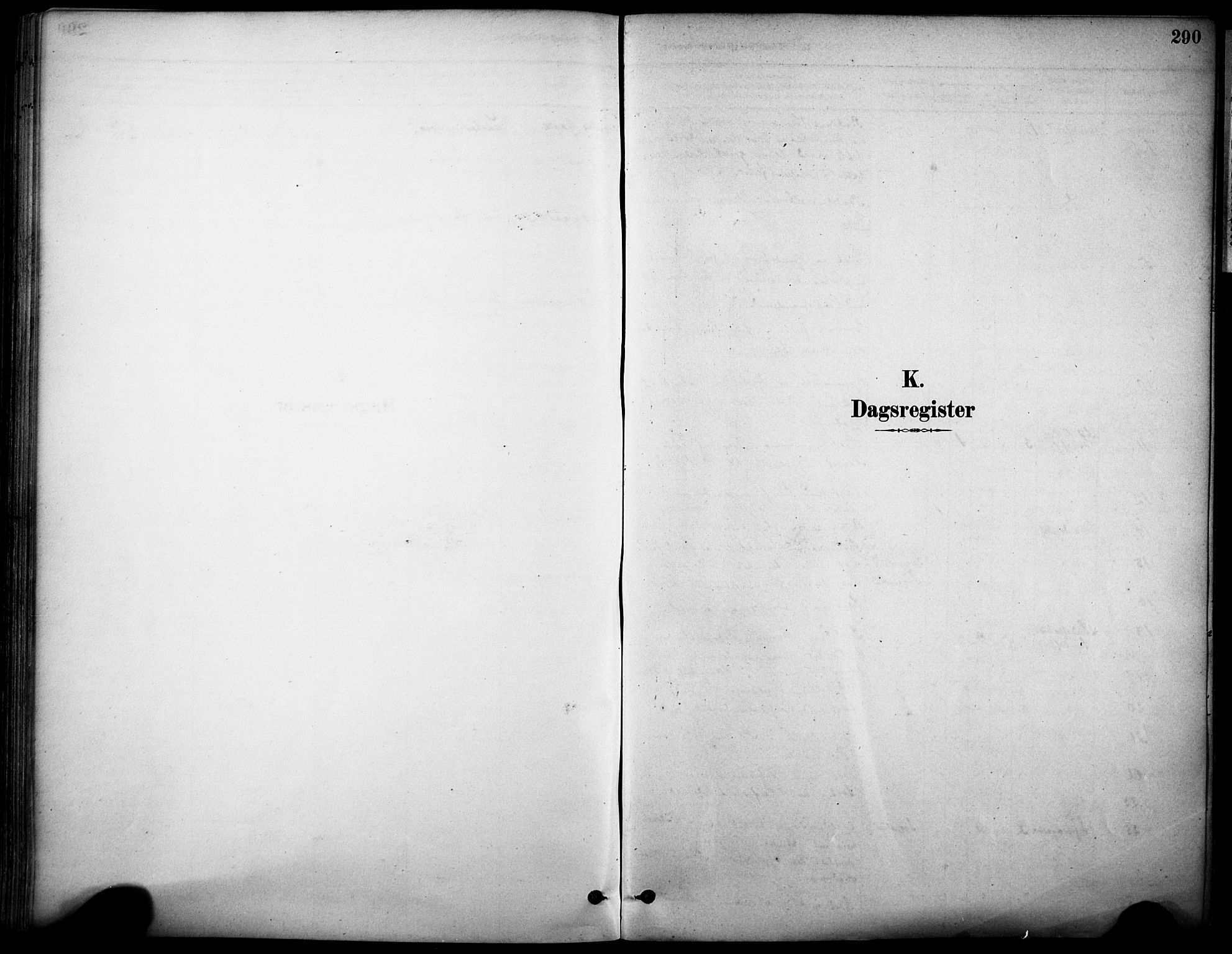 SAKO, Sandefjord kirkebøker, F/Fa/L0002: Ministerialbok nr. 2, 1880-1894, s. 290
