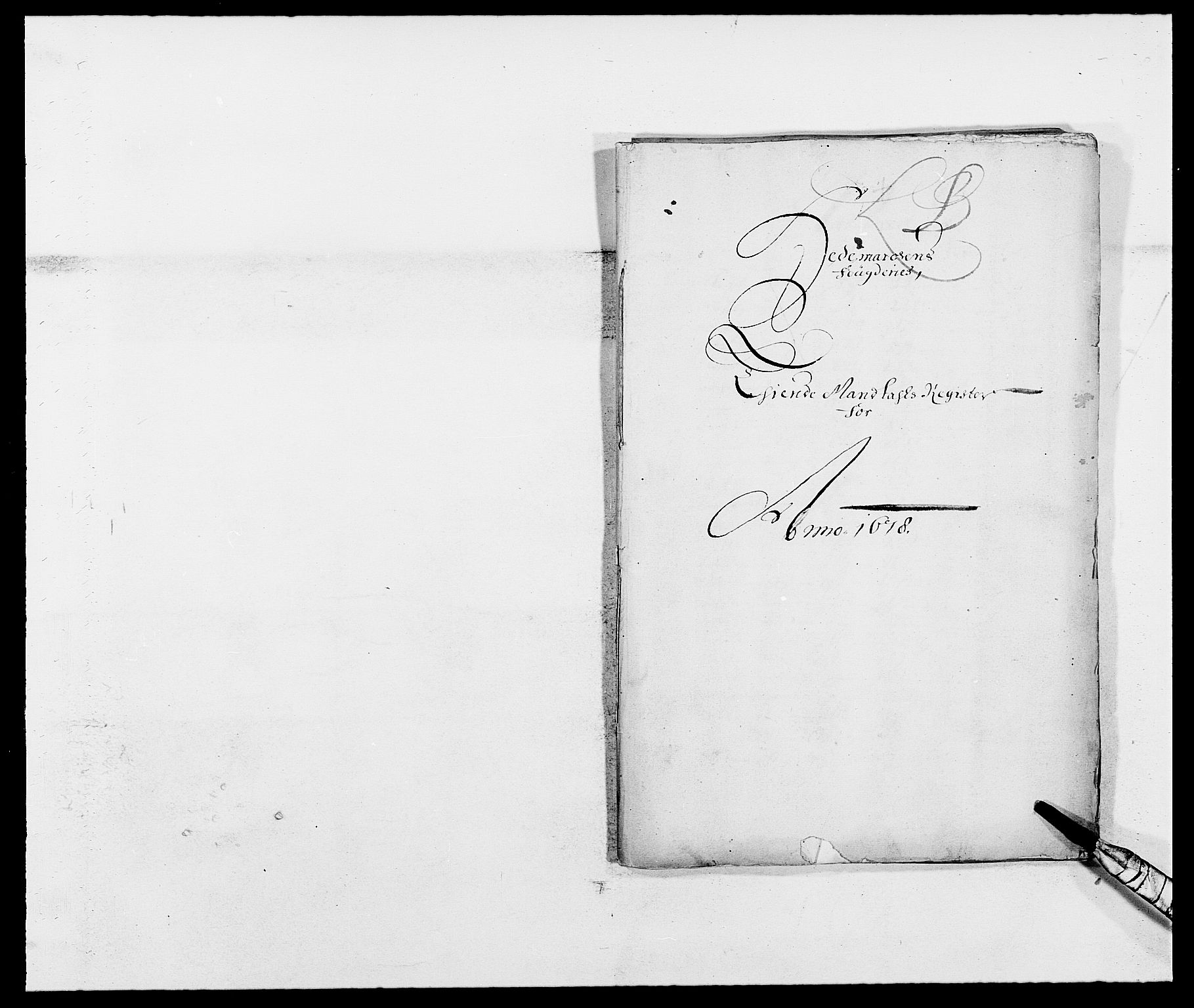 RA, Rentekammeret inntil 1814, Reviderte regnskaper, Fogderegnskap, R16/L1017: Fogderegnskap Hedmark, 1678-1679, s. 145