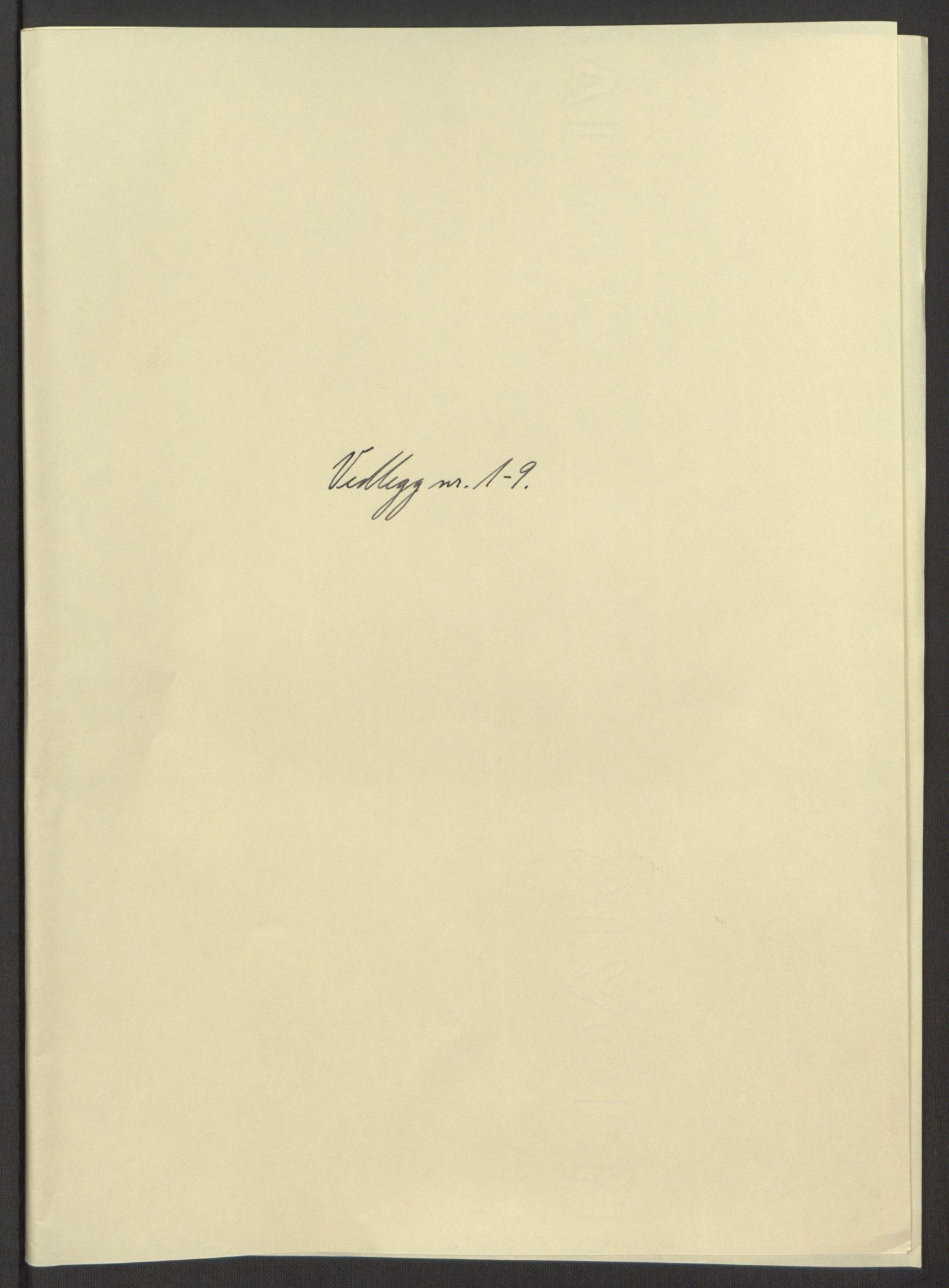 RA, Rentekammeret inntil 1814, Reviderte regnskaper, Fogderegnskap, R60/L3944: Fogderegnskap Orkdal og Gauldal, 1694, s. 412