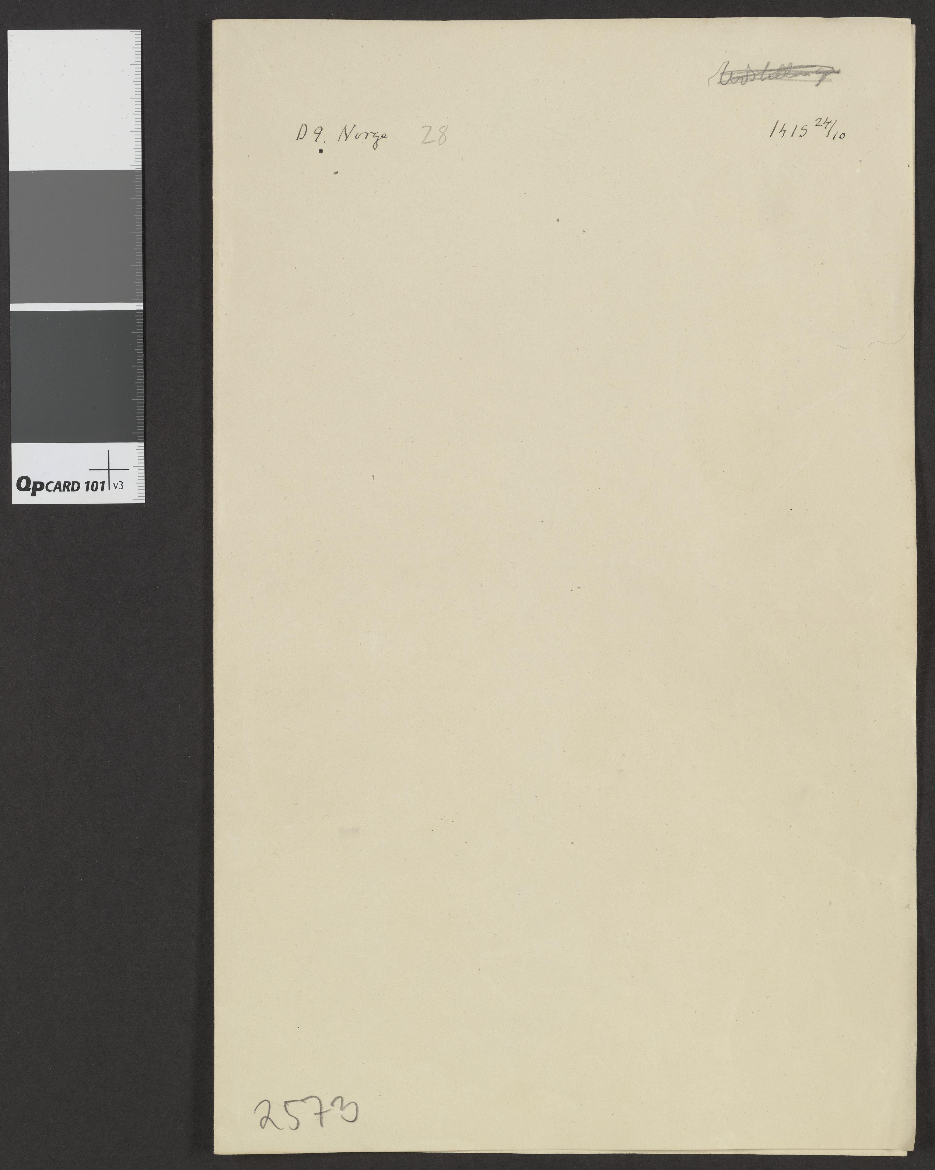 RA, Riksarkivets diplomsamling, F06/L0020: Dokument nr. 27-28