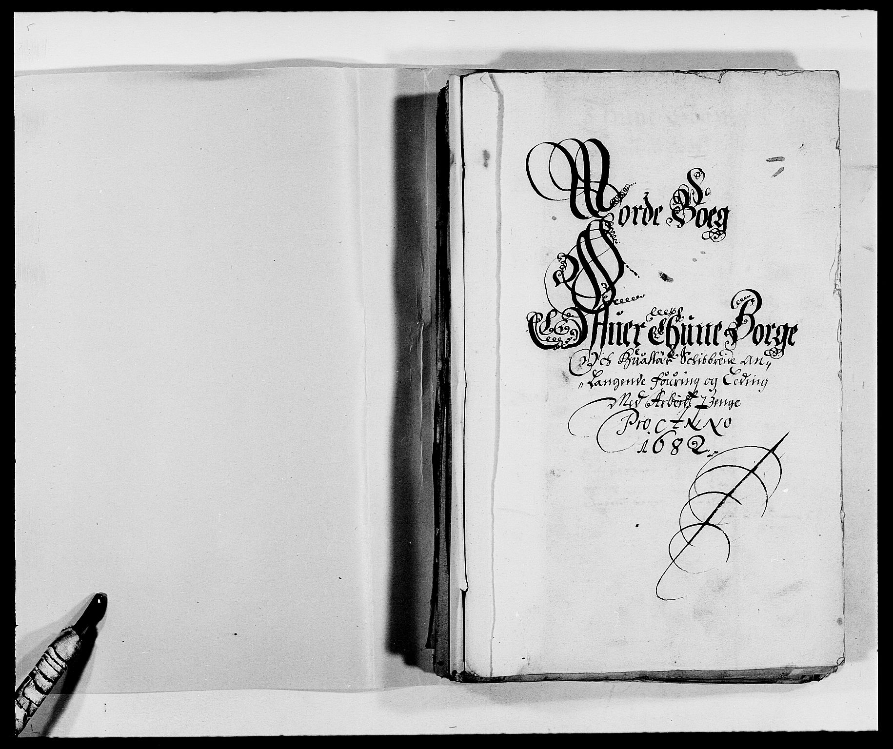 RA, Rentekammeret inntil 1814, Reviderte regnskaper, Fogderegnskap, R03/L0114: Fogderegnskap Onsøy, Tune, Veme og Åbygge fogderi, 1678-1683, s. 165