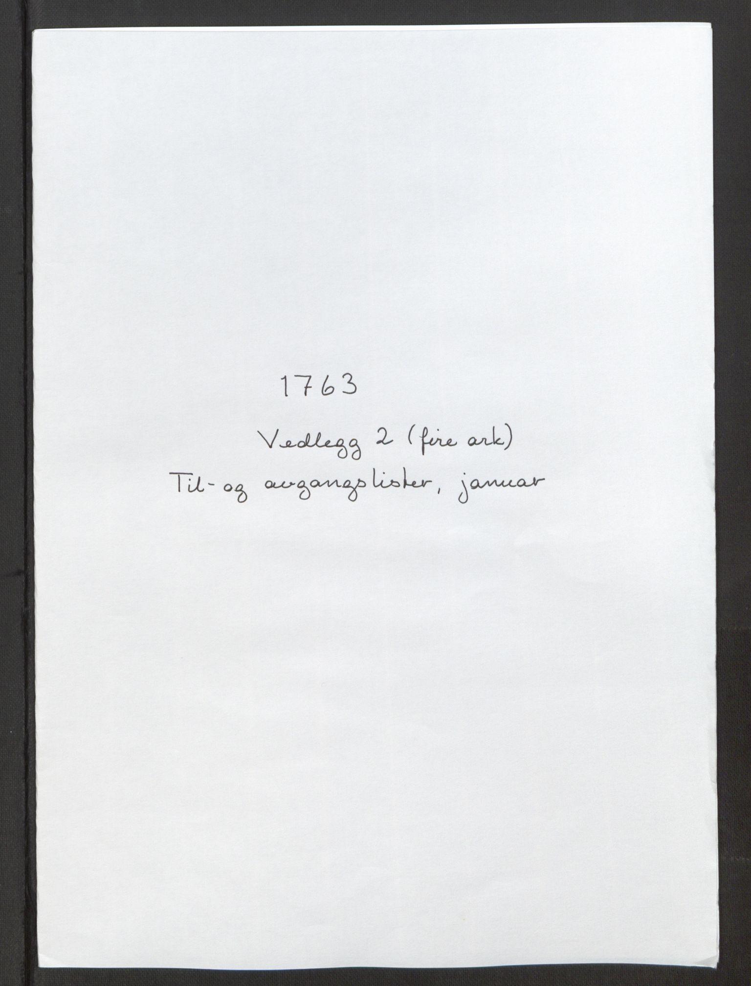 RA, Rentekammeret inntil 1814, Reviderte regnskaper, Fogderegnskap, R23/L1565: Ekstraskatten Ringerike og Hallingdal, 1762-1763, s. 370