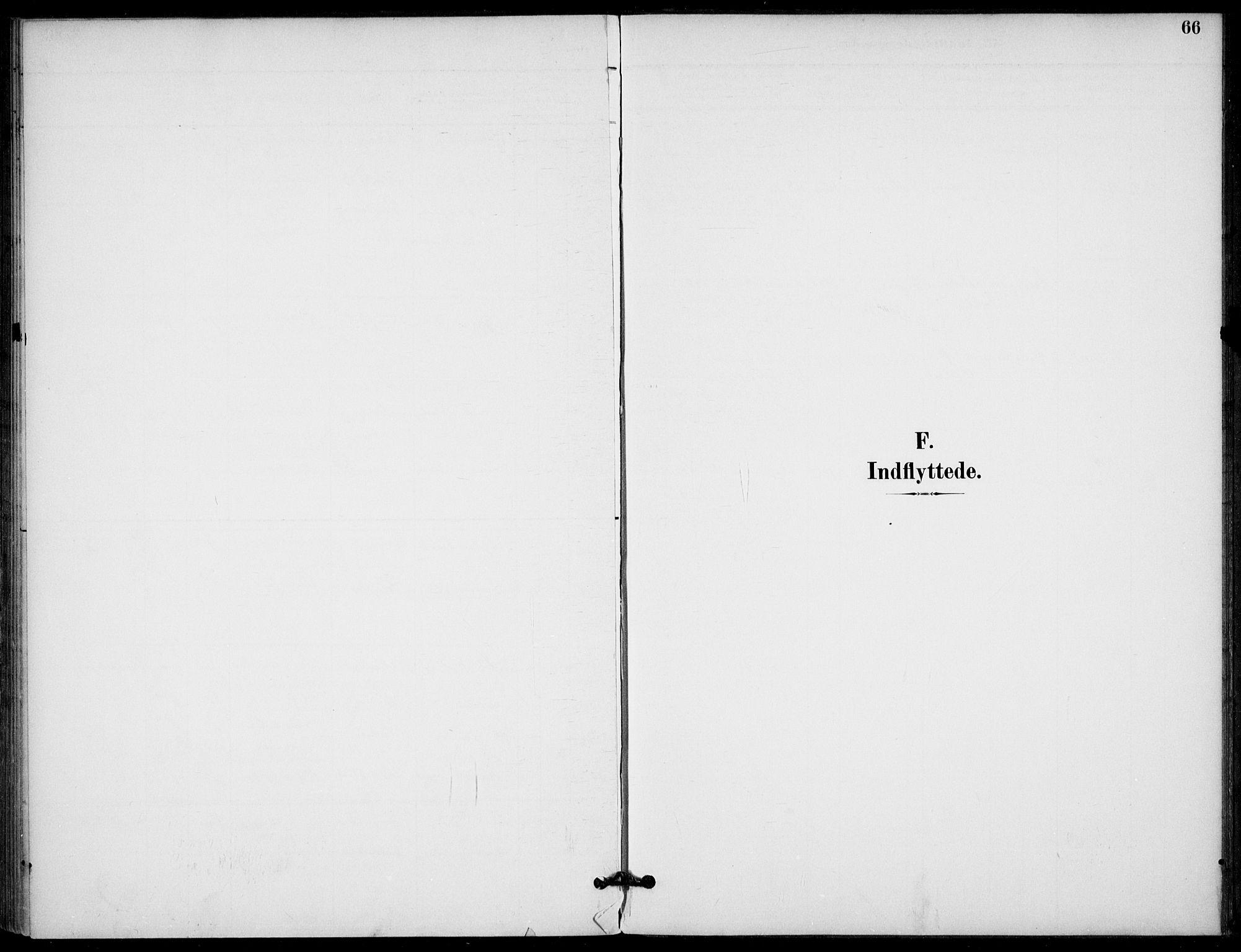 SAKO, Lunde kirkebøker, F/Fb/L0004: Ministerialbok nr. II 4, 1892-1907, s. 66