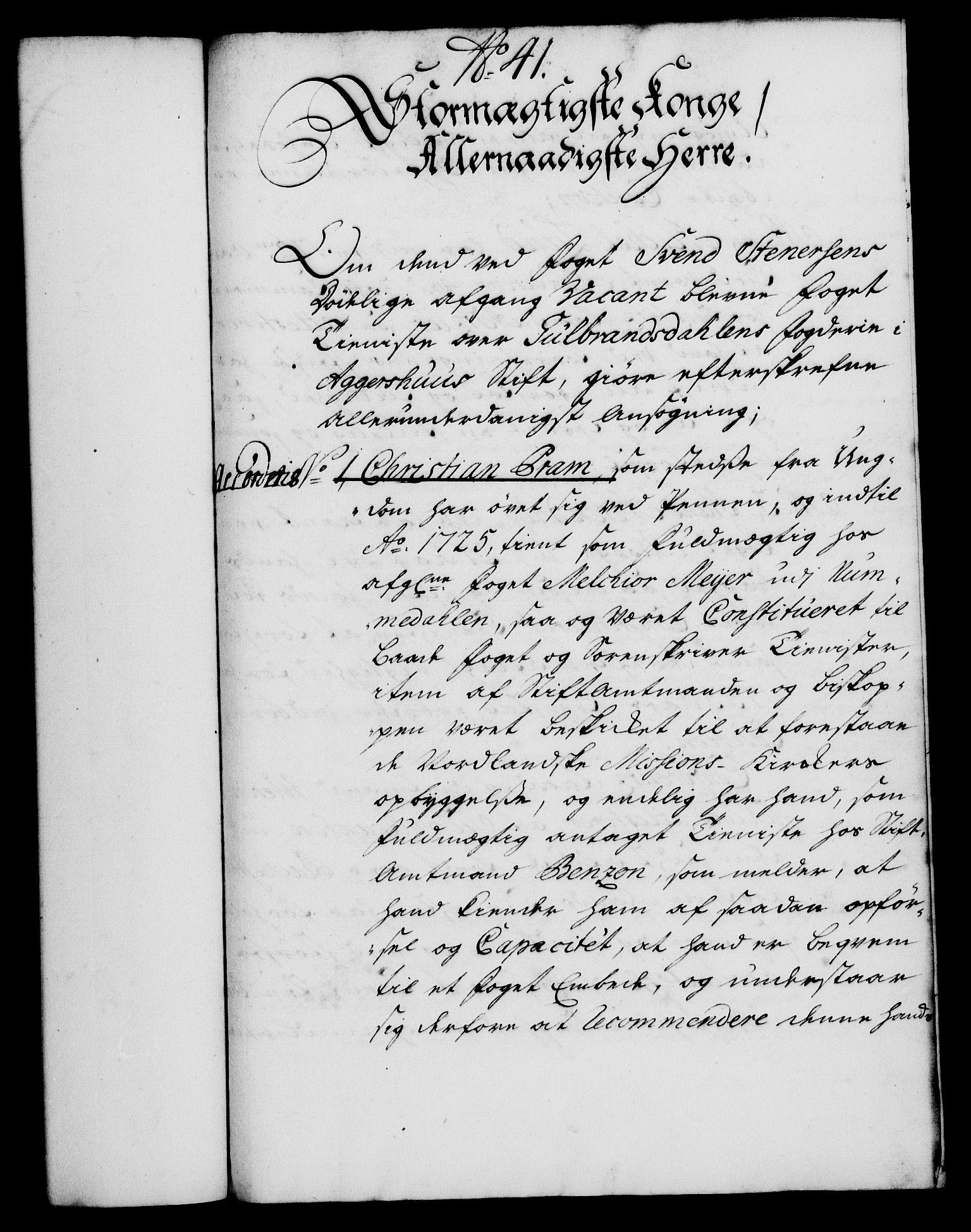 RA, Rentekammeret, Kammerkanselliet, G/Gf/Gfa/L0020: Norsk relasjons- og resolusjonsprotokoll (merket RK 52.20), 1737, s. 346