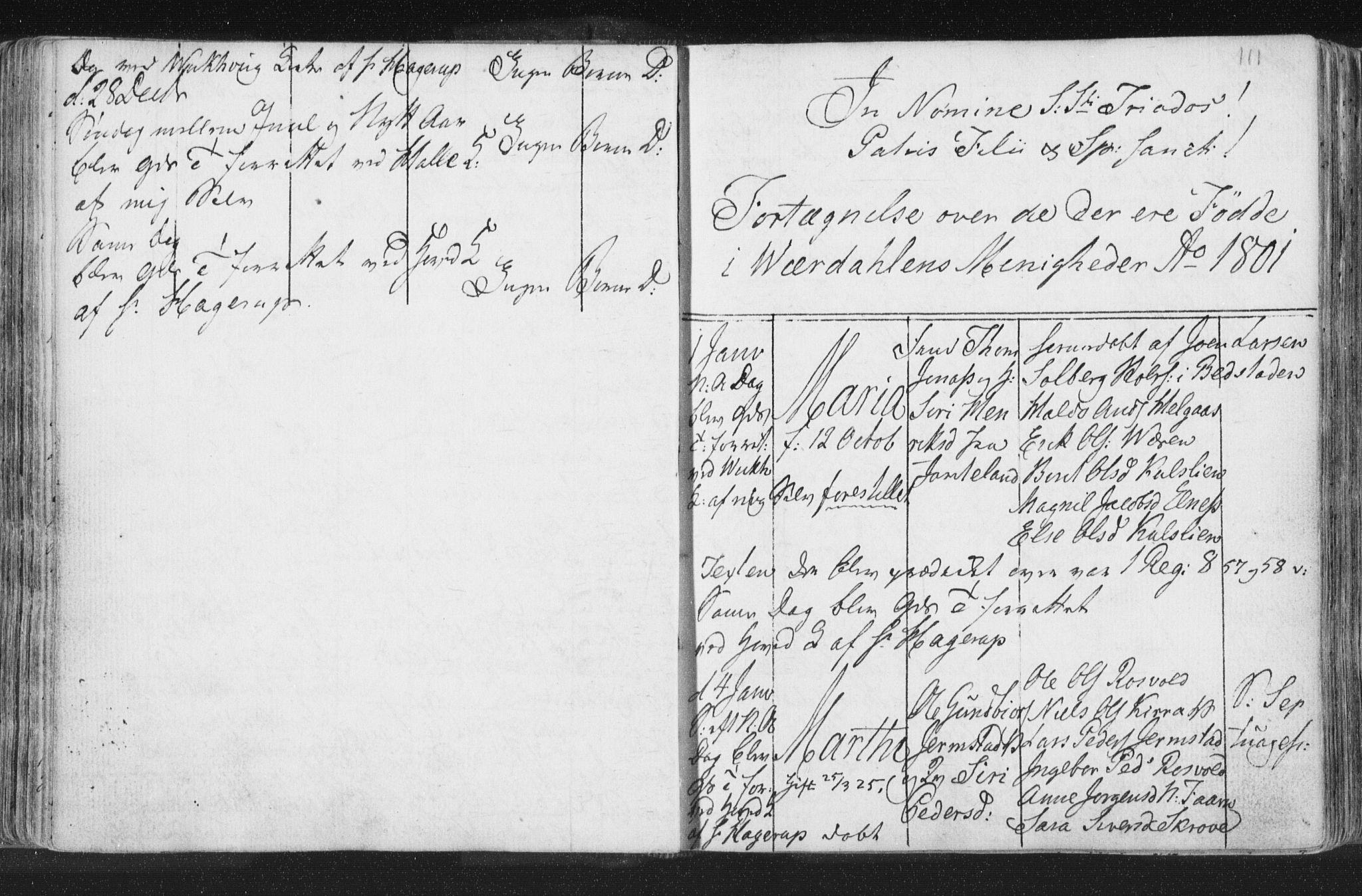 SAT, Ministerialprotokoller, klokkerbøker og fødselsregistre - Nord-Trøndelag, 723/L0232: Ministerialbok nr. 723A03, 1781-1804, s. 111