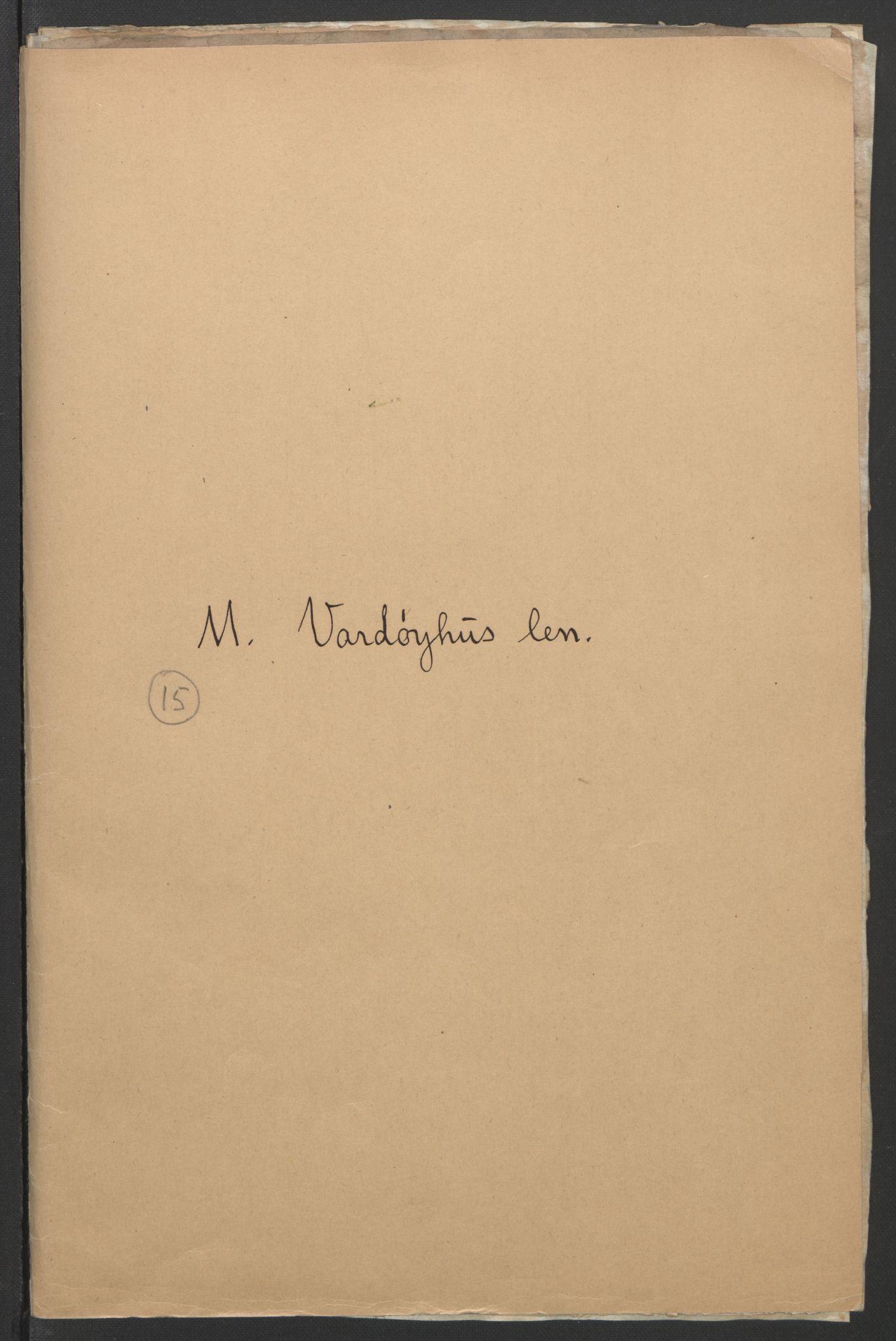 RA, Stattholderembetet 1572-1771, Ek/L0006: Jordebøker til utlikning av garnisonsskatt 1624-1626:, 1626, s. 2