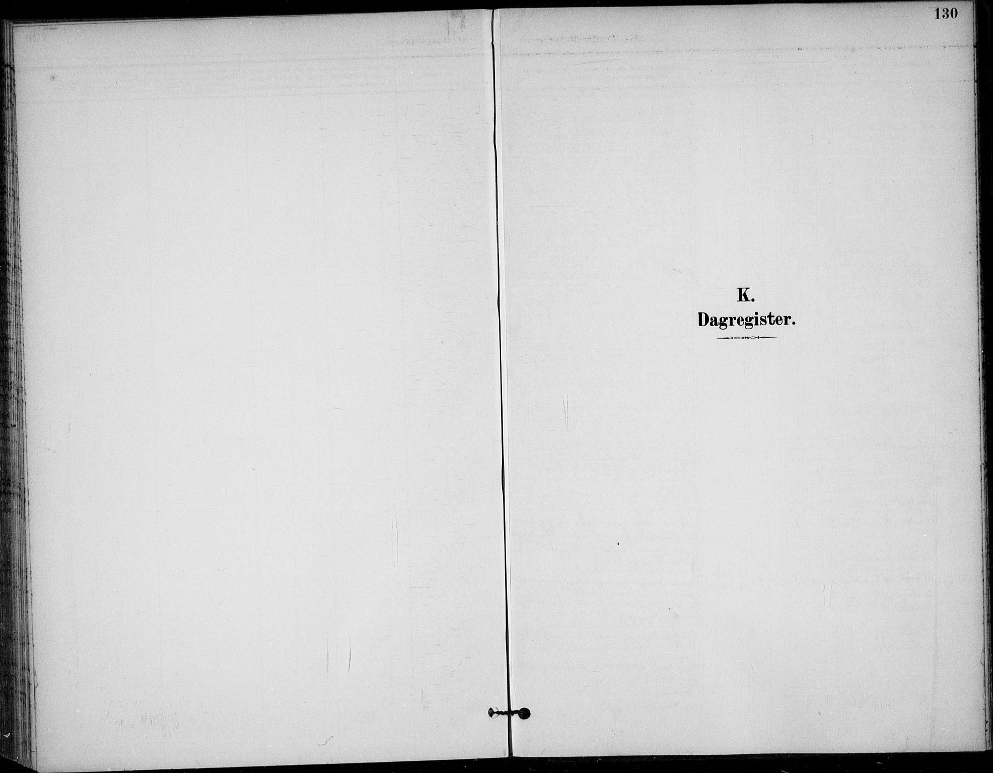 SAKO, Solum kirkebøker, F/Fc/L0002: Ministerialbok nr. III 2, 1892-1906, s. 130