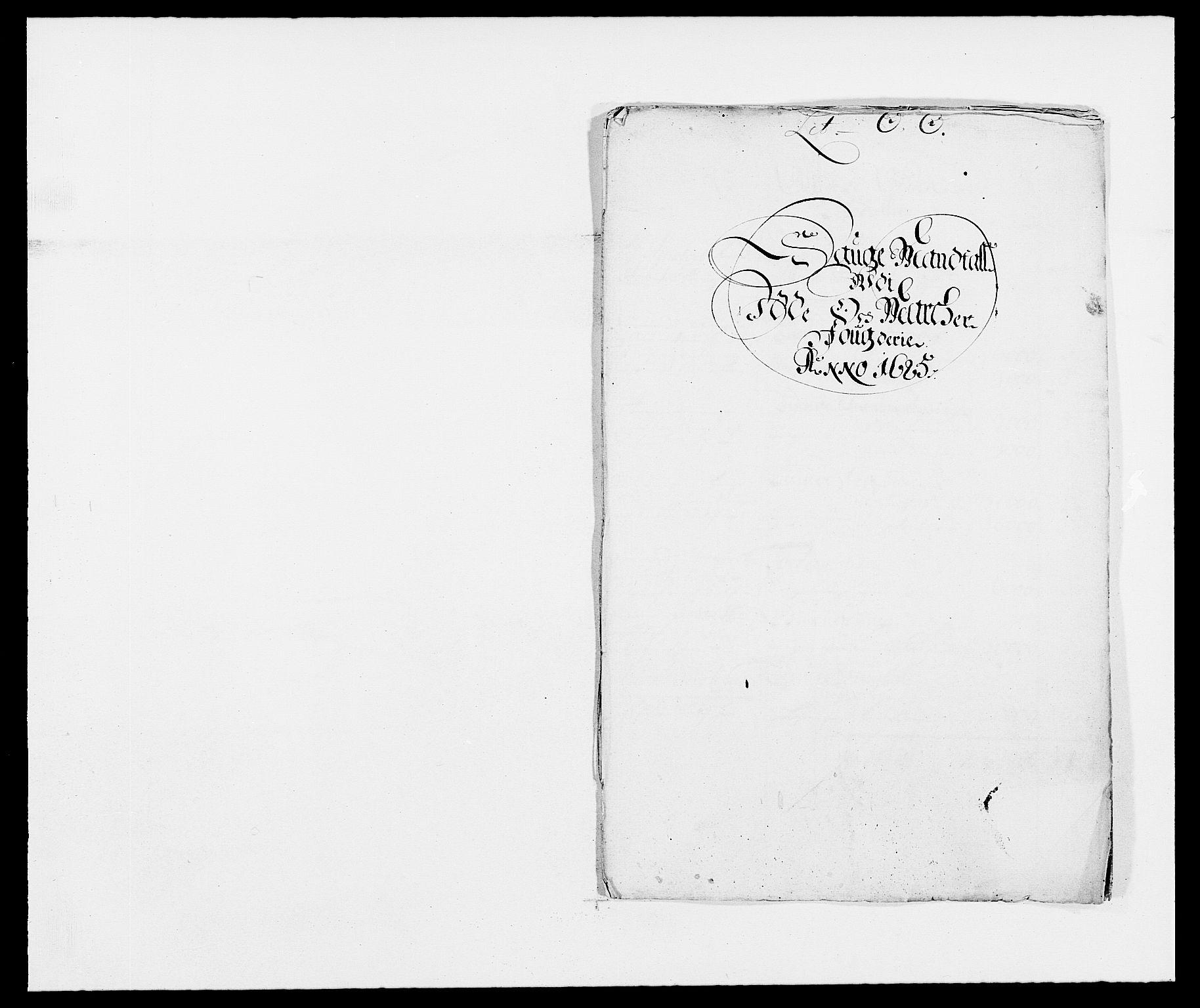 RA, Rentekammeret inntil 1814, Reviderte regnskaper, Fogderegnskap, R01/L0006: Fogderegnskap Idd og Marker, 1685-1686, s. 156