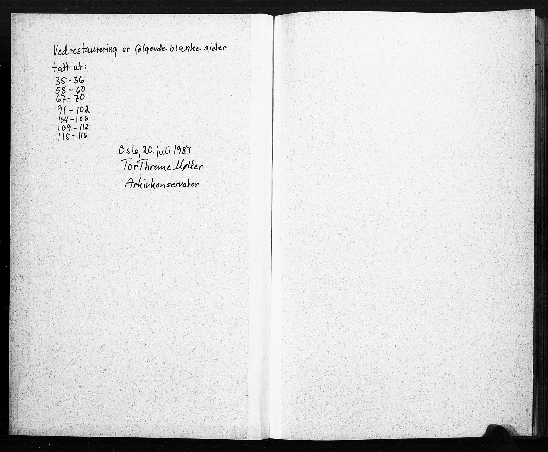 SAKO, Lårdal kirkebøker, F/Fc/L0002: Ministerialbok nr. III 2, 1887-1906