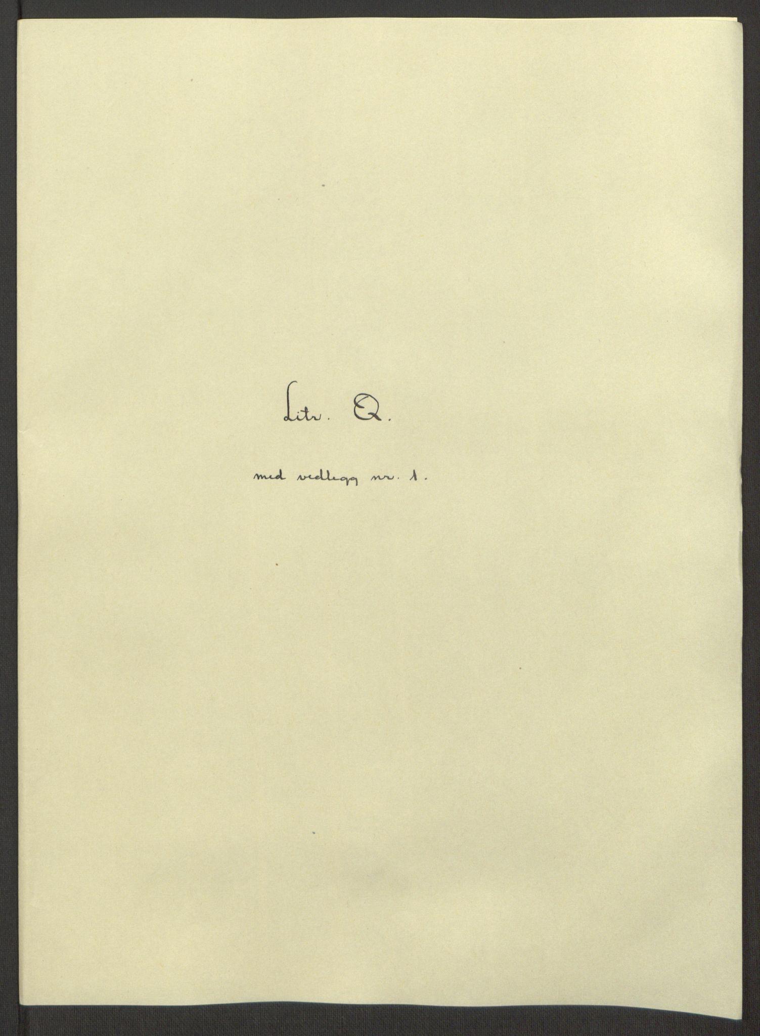 RA, Rentekammeret inntil 1814, Reviderte regnskaper, Fogderegnskap, R64/L4423: Fogderegnskap Namdal, 1690-1691, s. 100