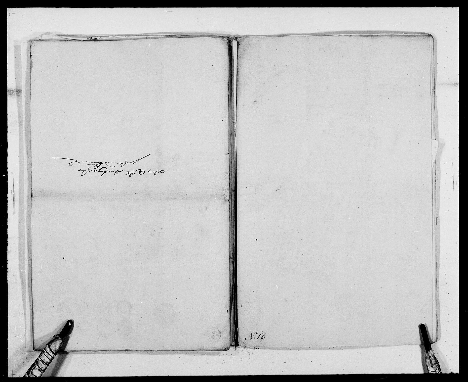 RA, Rentekammeret inntil 1814, Reviderte regnskaper, Fogderegnskap, R41/L2536: Fogderegnskap Lista, 1690-1693, s. 395