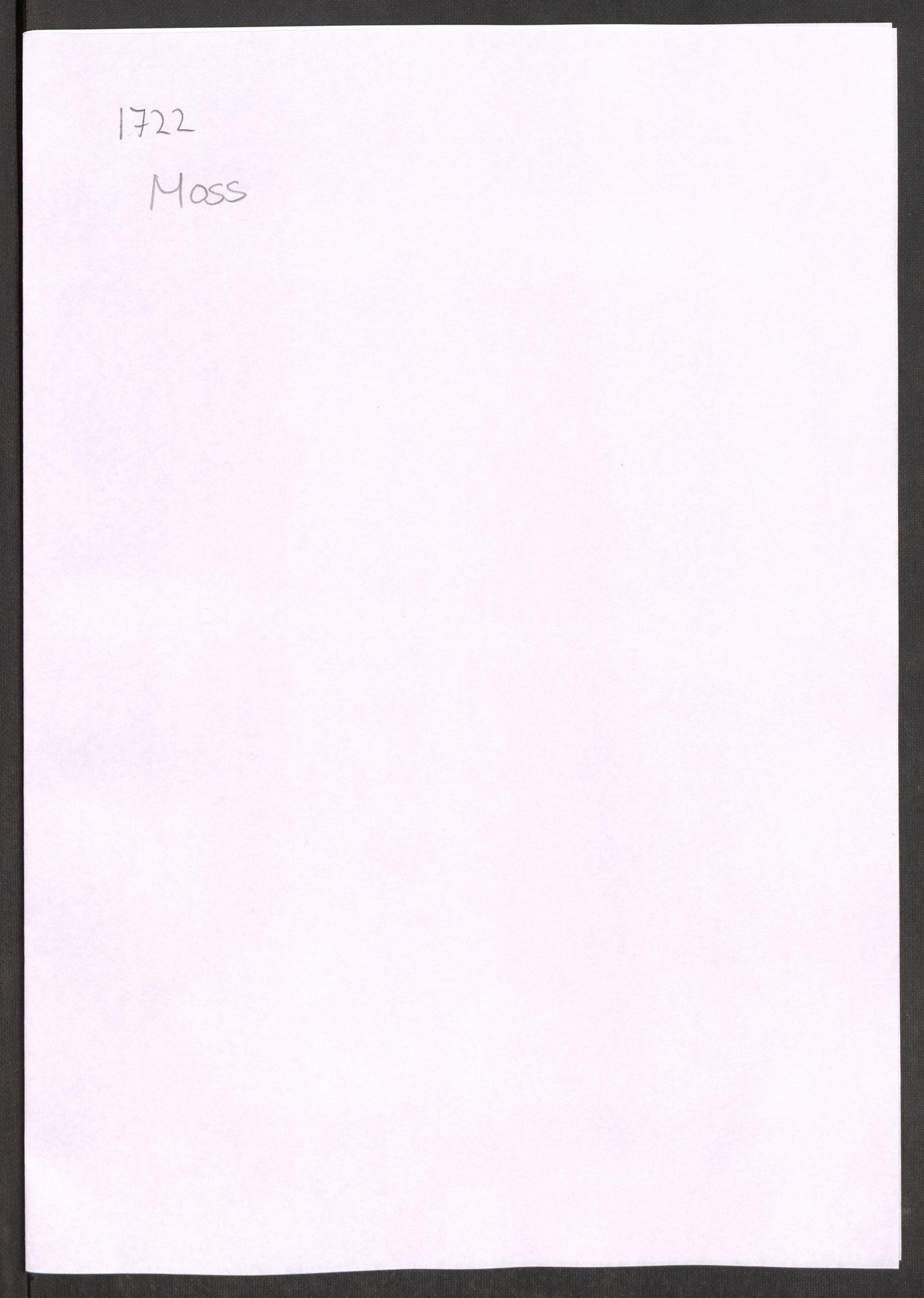 RA, Rentekammeret inntil 1814, Realistisk ordnet avdeling, Oe/L0001: [Ø1]: Priskuranter, 1712-1739, s. 257