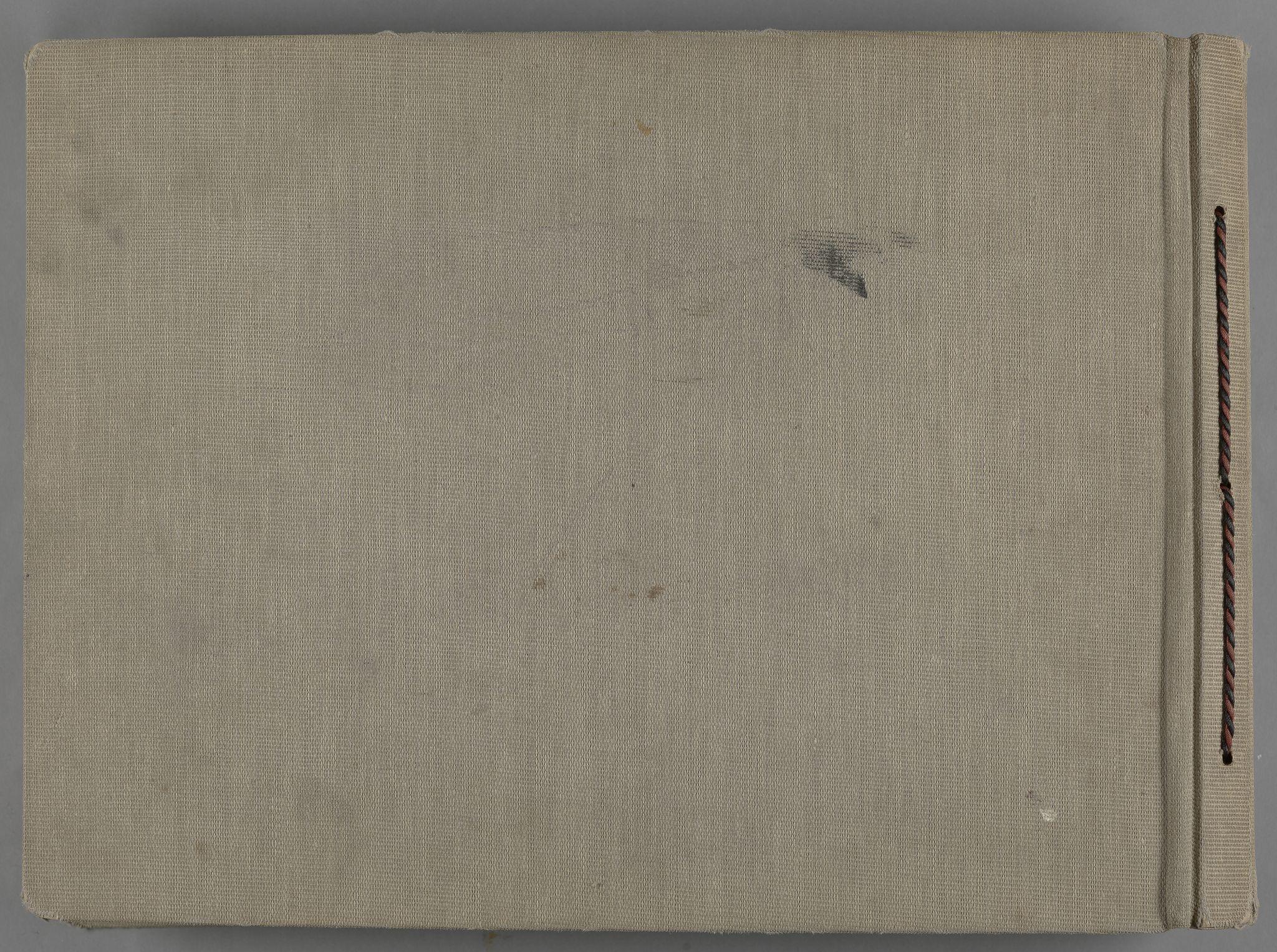 RA, Tyske arkiver, Reichskommissariat, Bildarchiv, U/L0071: Fotoalbum: Mit dem Reichskommissar nach Nordnorwegen und Finnland 10. bis 27. Juli 1942, 1942, s. 139