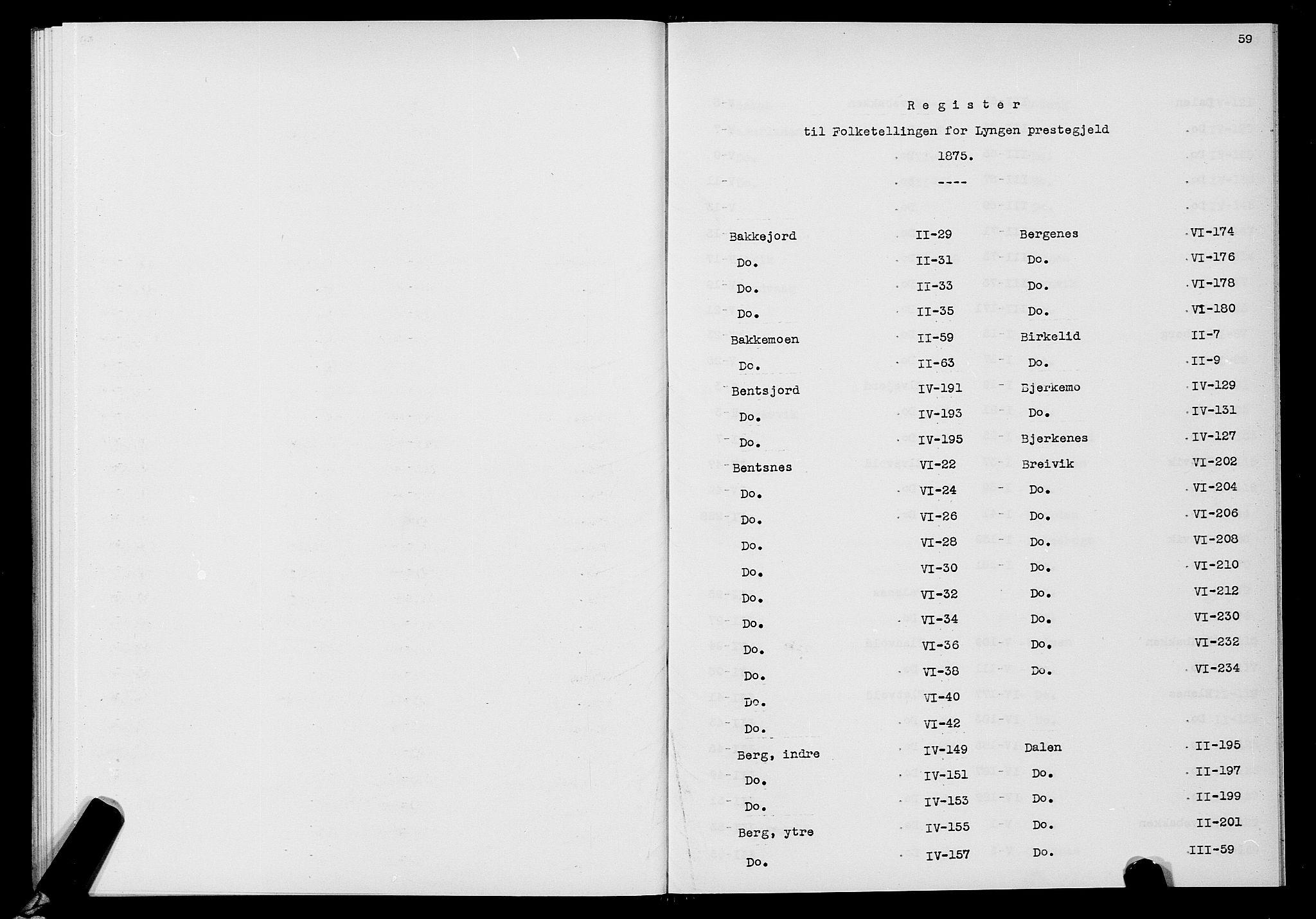 SATØ, Folketelling 1875 for 1938P Lyngen prestegjeld, 1875, s. 59