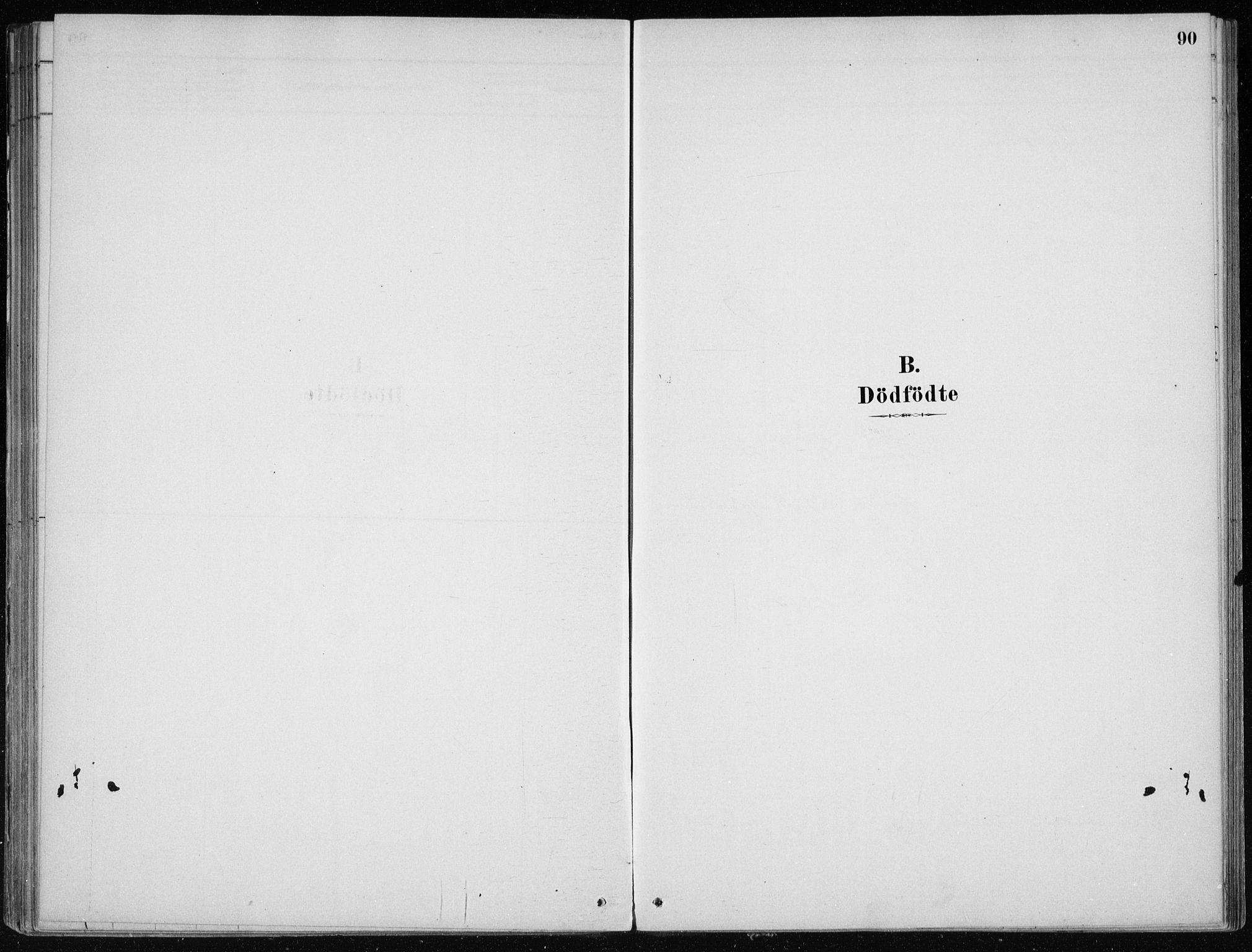 SAB, Sogndal Sokneprestembete, Ministerialbok nr. C 1, 1878-1907, s. 90