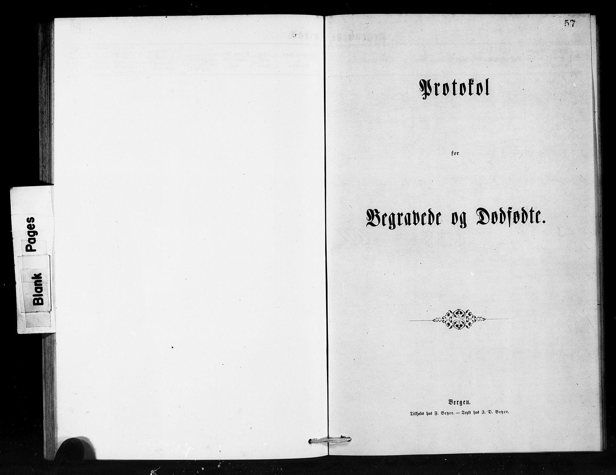 SAB, Den Norske Sjømannsmisjon i utlandet*, Ministerialbok nr. A 1, 1876-1887, s. 57