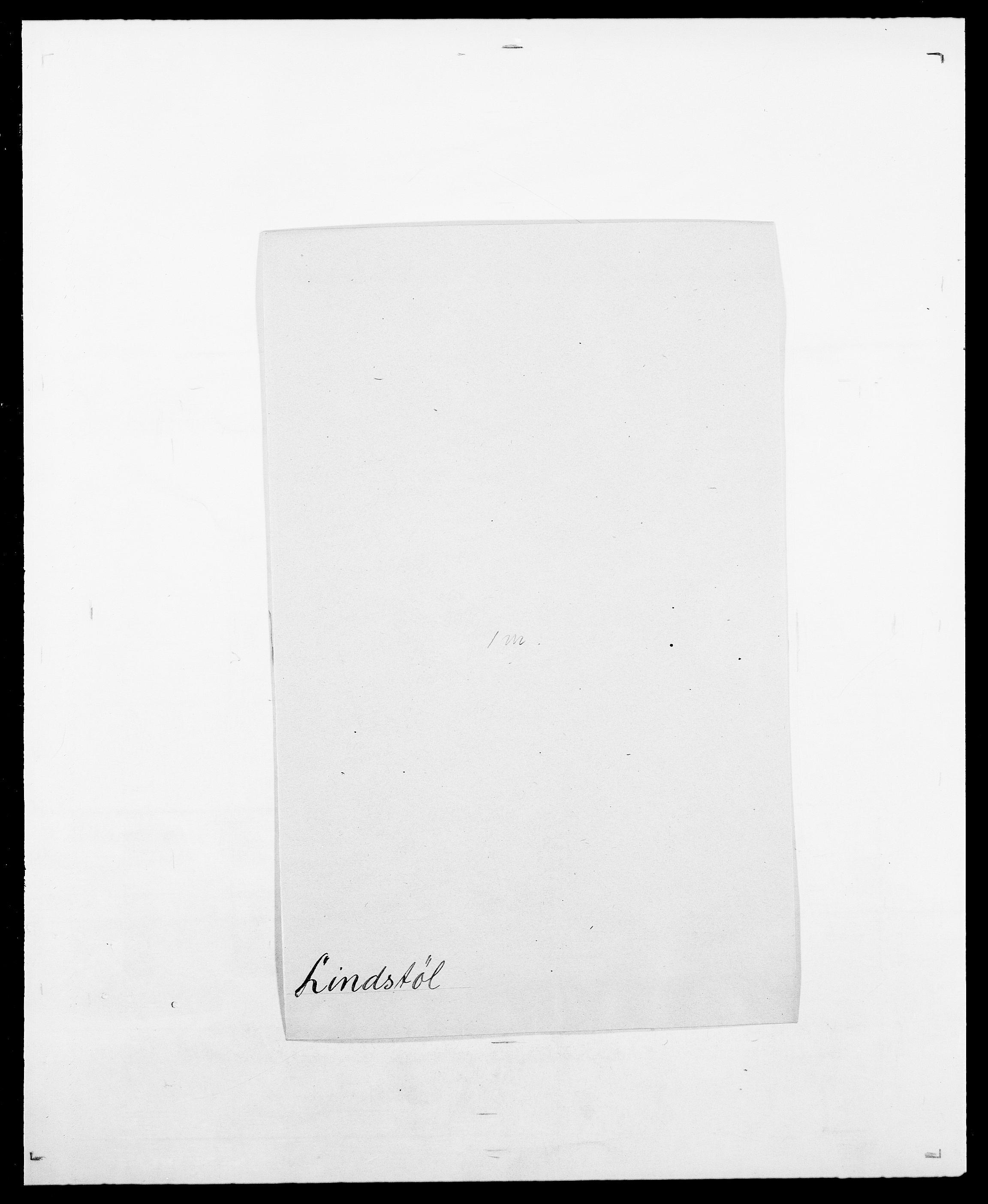 SAO, Delgobe, Charles Antoine - samling, D/Da/L0023: Lau - Lirvyn, s. 628