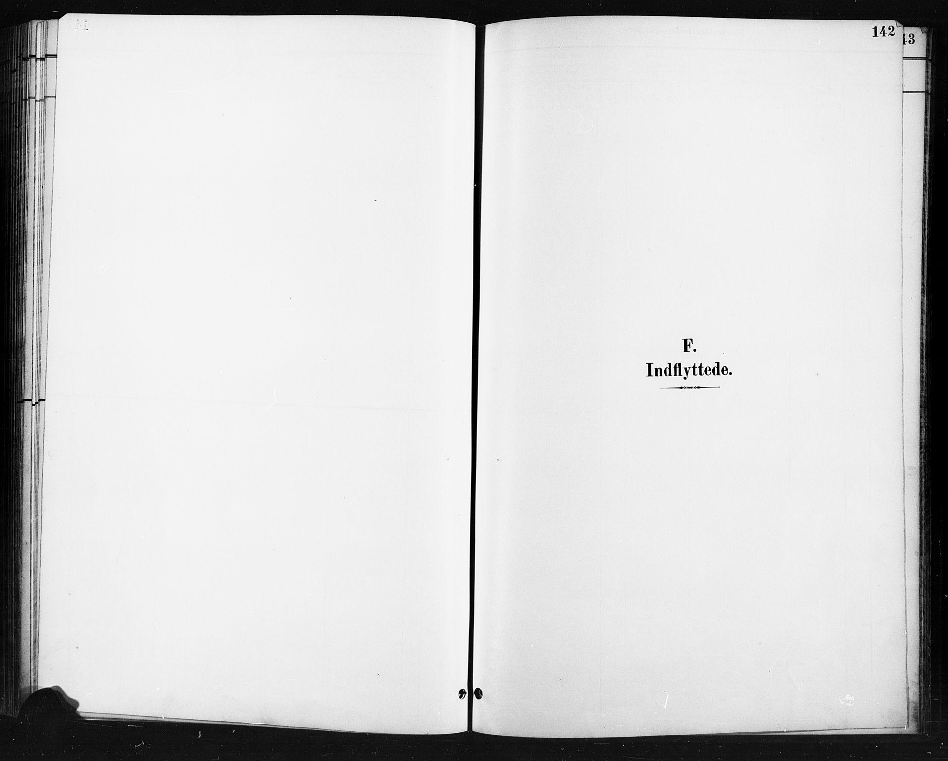 SAH, Skjåk prestekontor, Klokkerbok nr. 4, 1895-1921, s. 142