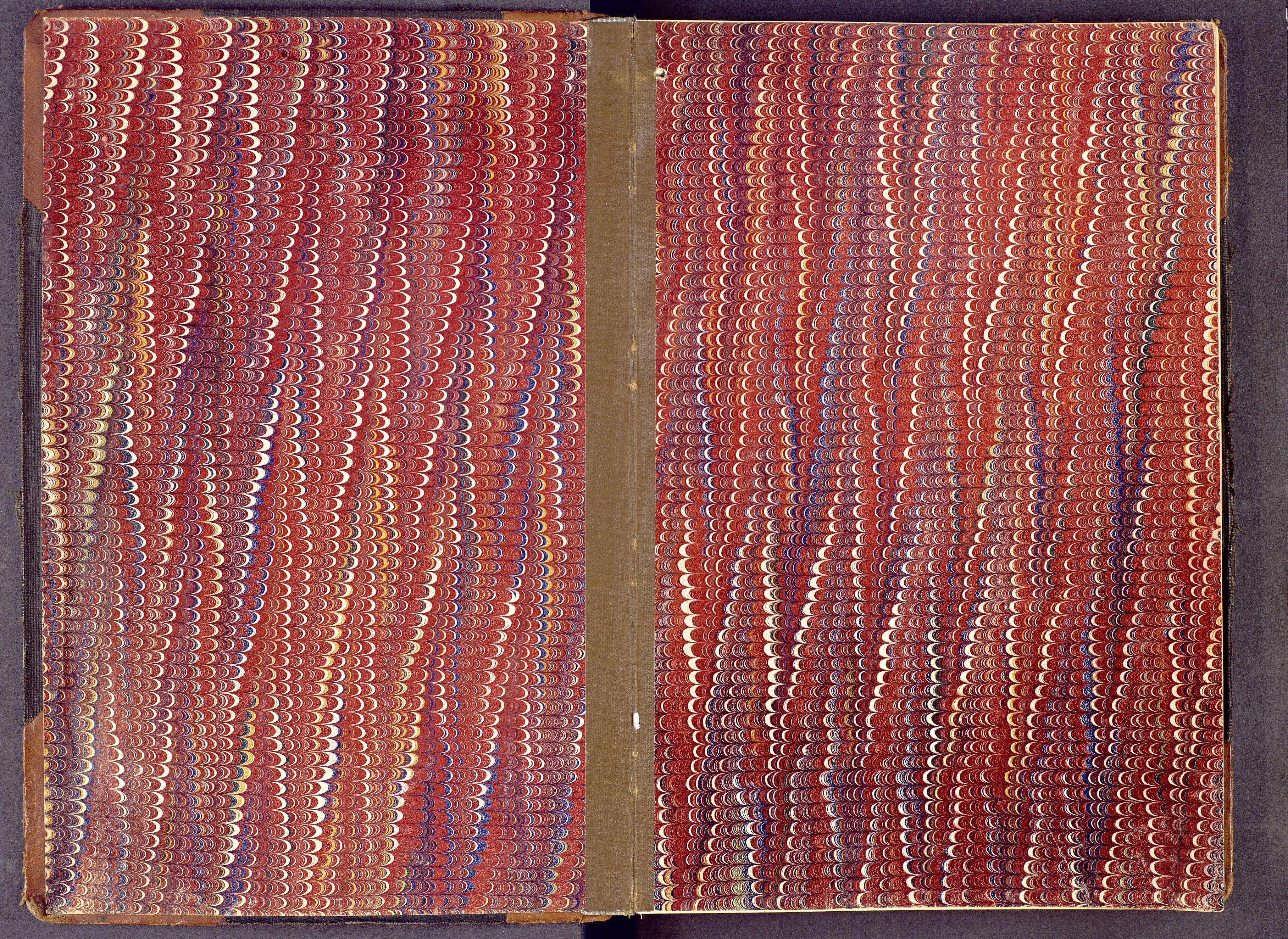 SAH, Brandbu prestekontor, Klokkerbok nr. 9, 1903-1916