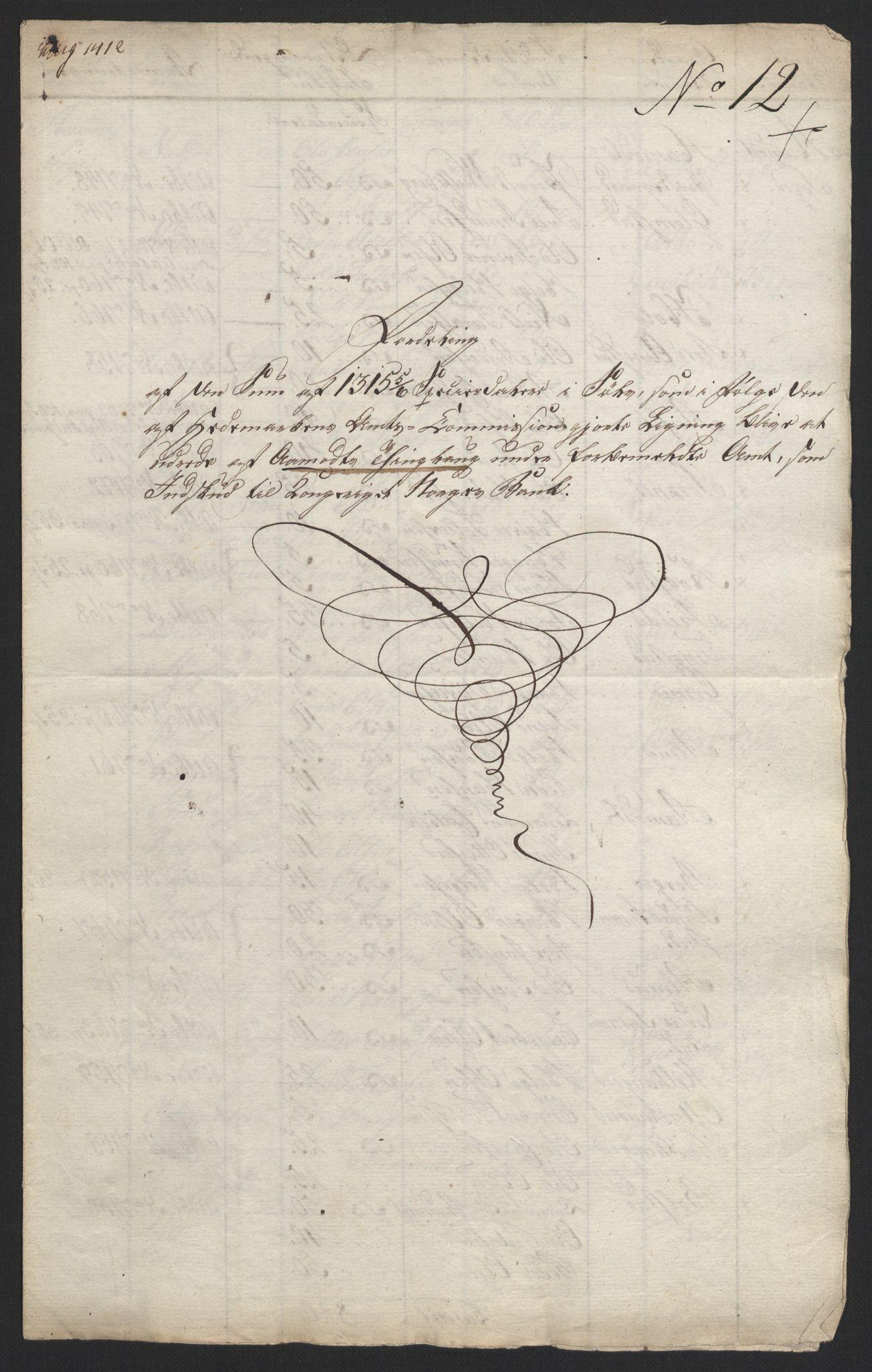 NOBA, Norges Bank/Sølvskatten 1816*, 1816, s. 10