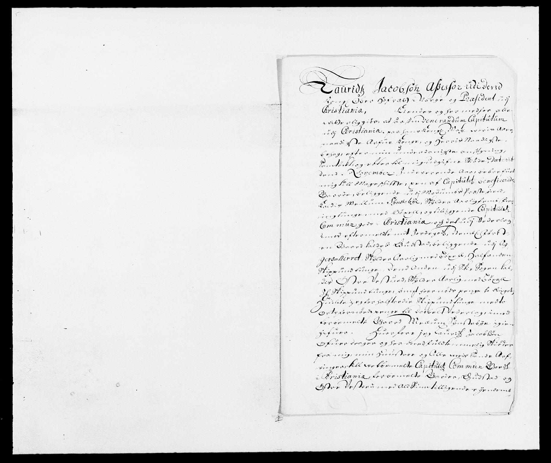 RA, Rentekammeret inntil 1814, Reviderte regnskaper, Fogderegnskap, R08/L0422: Fogderegnskap Aker, 1684-1686, s. 241