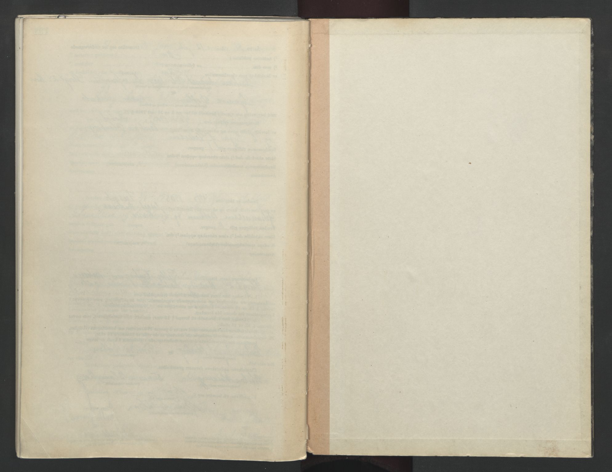 SAO, Moss sorenskriveri, 1948-1951, s. upaginert