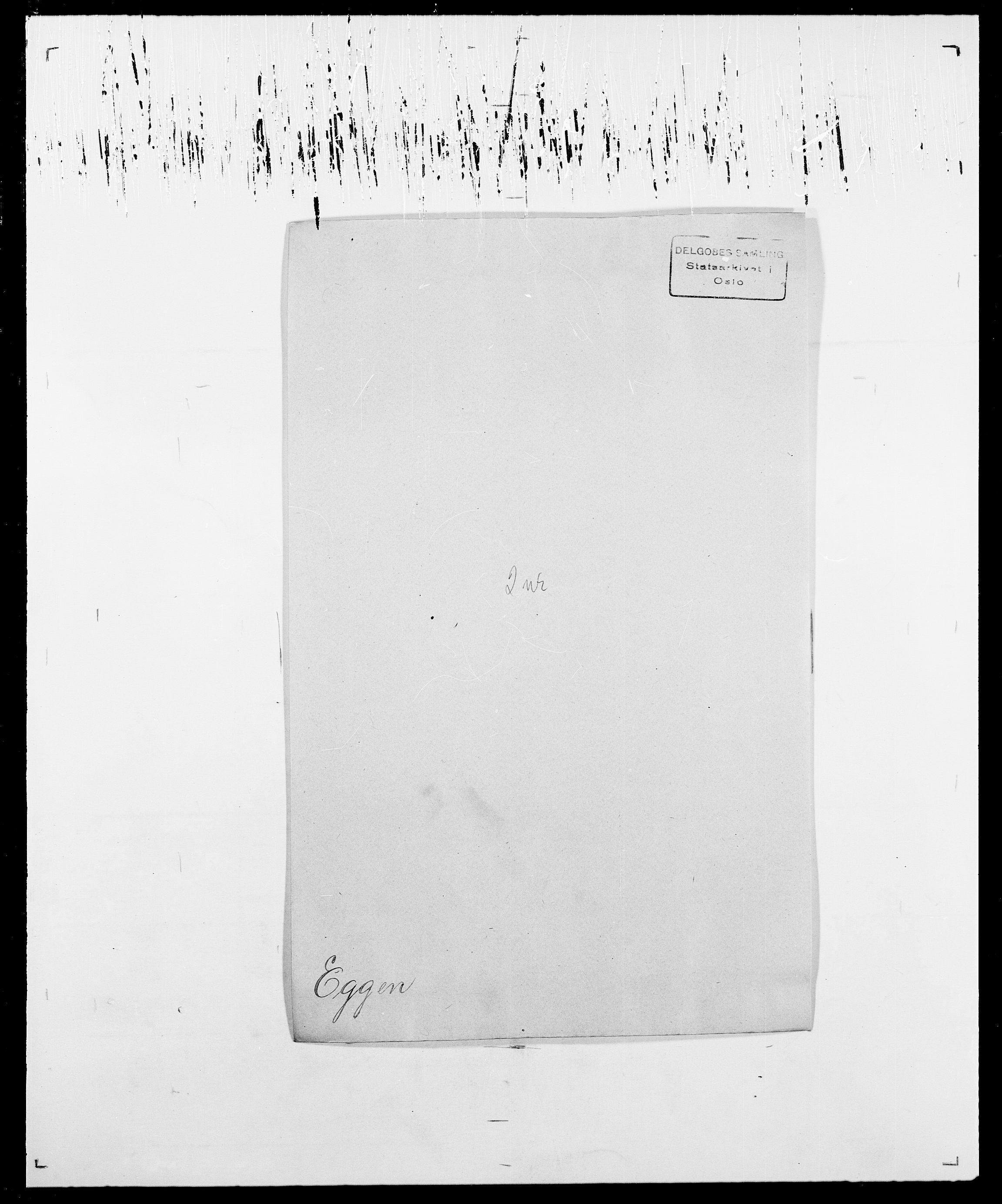 SAO, Delgobe, Charles Antoine - samling, D/Da/L0010: Dürendahl - Fagelund, s. 215