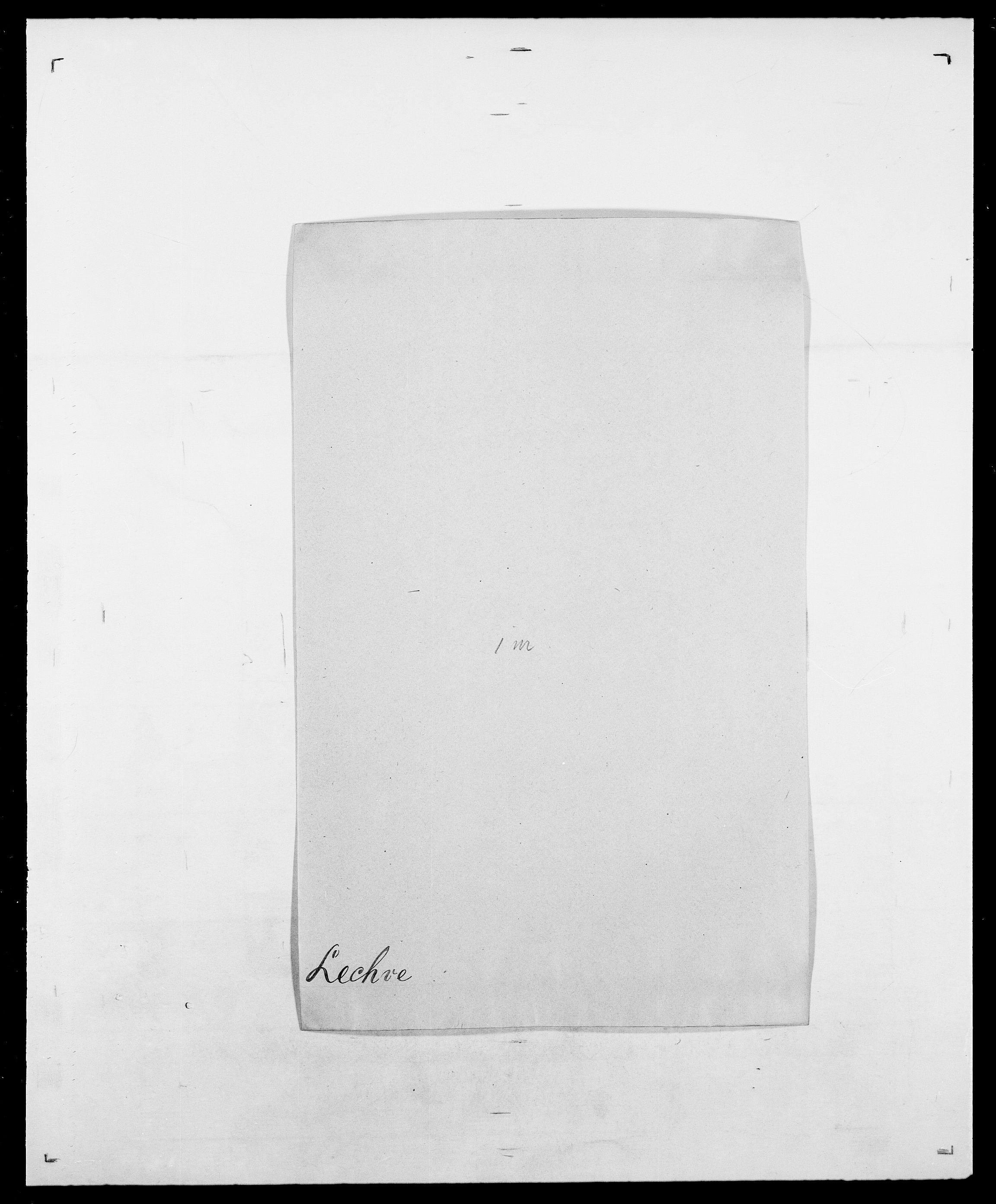 SAO, Delgobe, Charles Antoine - samling, D/Da/L0023: Lau - Lirvyn, s. 53
