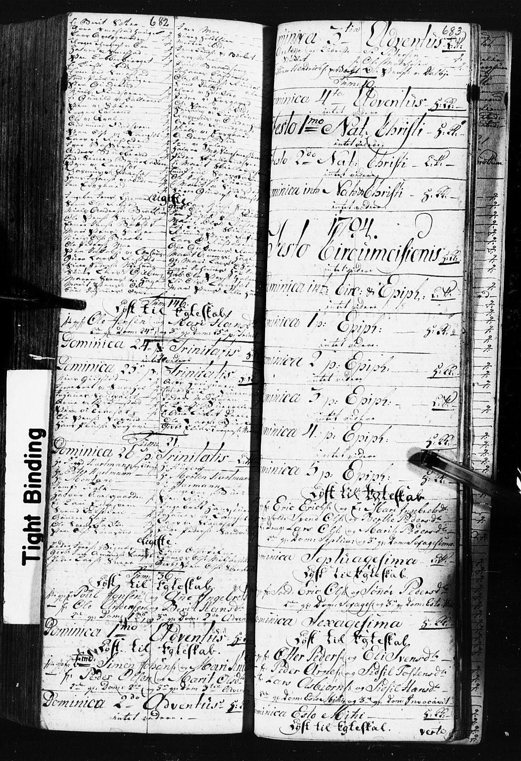 SAH, Fåberg prestekontor, Klokkerbok nr. 3, 1768-1796, s. 682-683