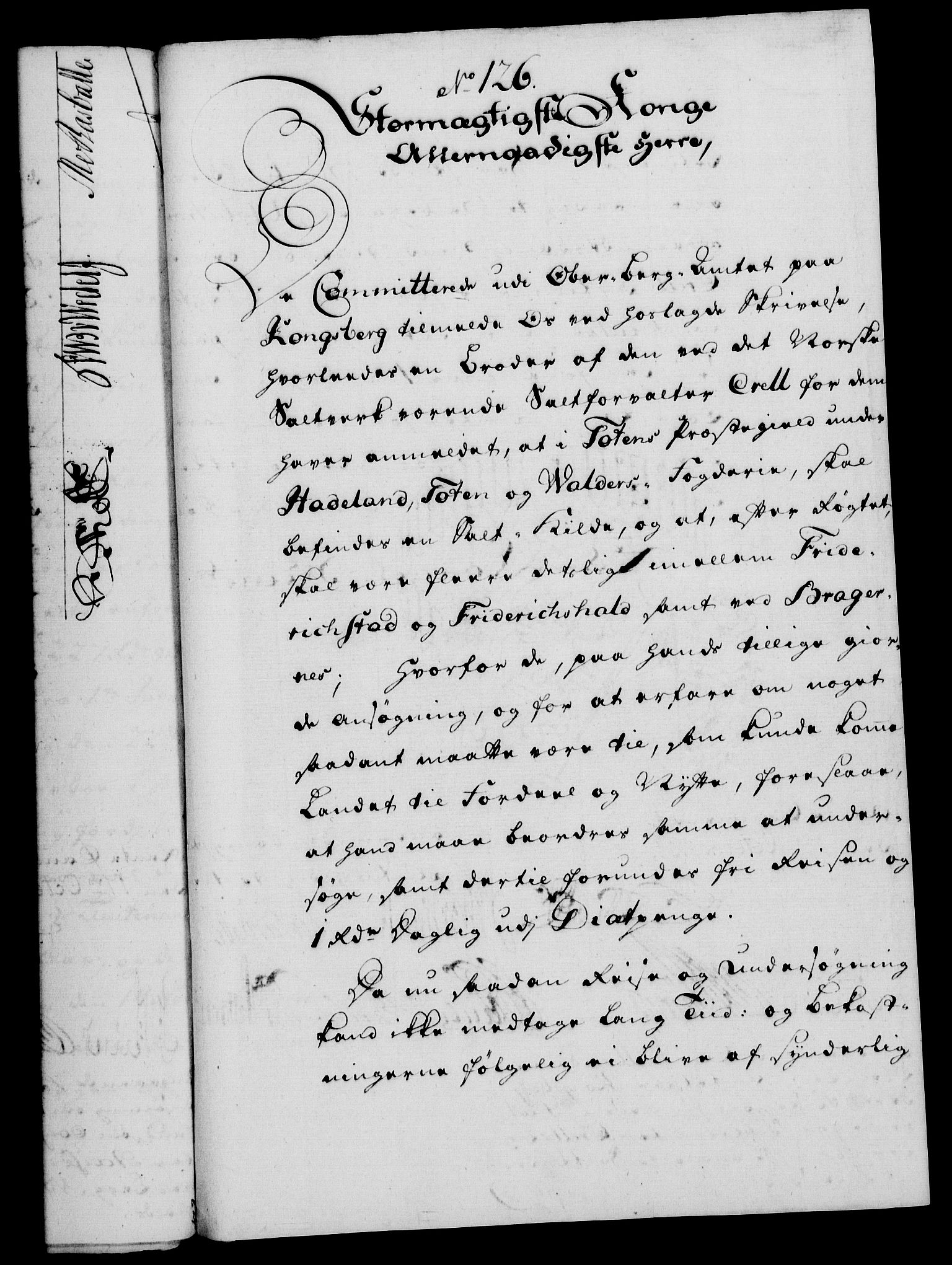 RA, Rentekammeret, Kammerkanselliet, G/Gf/Gfa/L0041: Norsk relasjons- og resolusjonsprotokoll (merket RK 52.41), 1759, s. 642