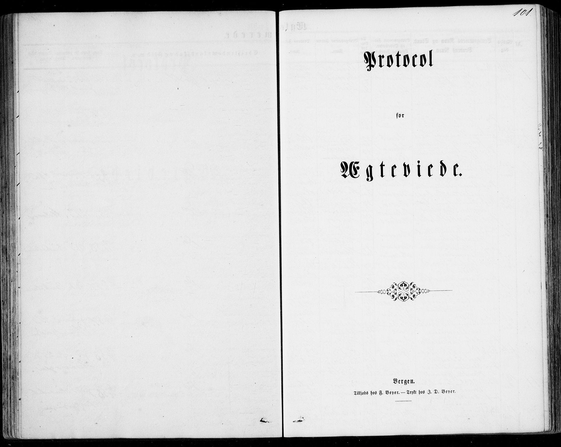SAT, Ministerialprotokoller, klokkerbøker og fødselsregistre - Møre og Romsdal, 529/L0452: Ministerialbok nr. 529A02, 1864-1871, s. 101