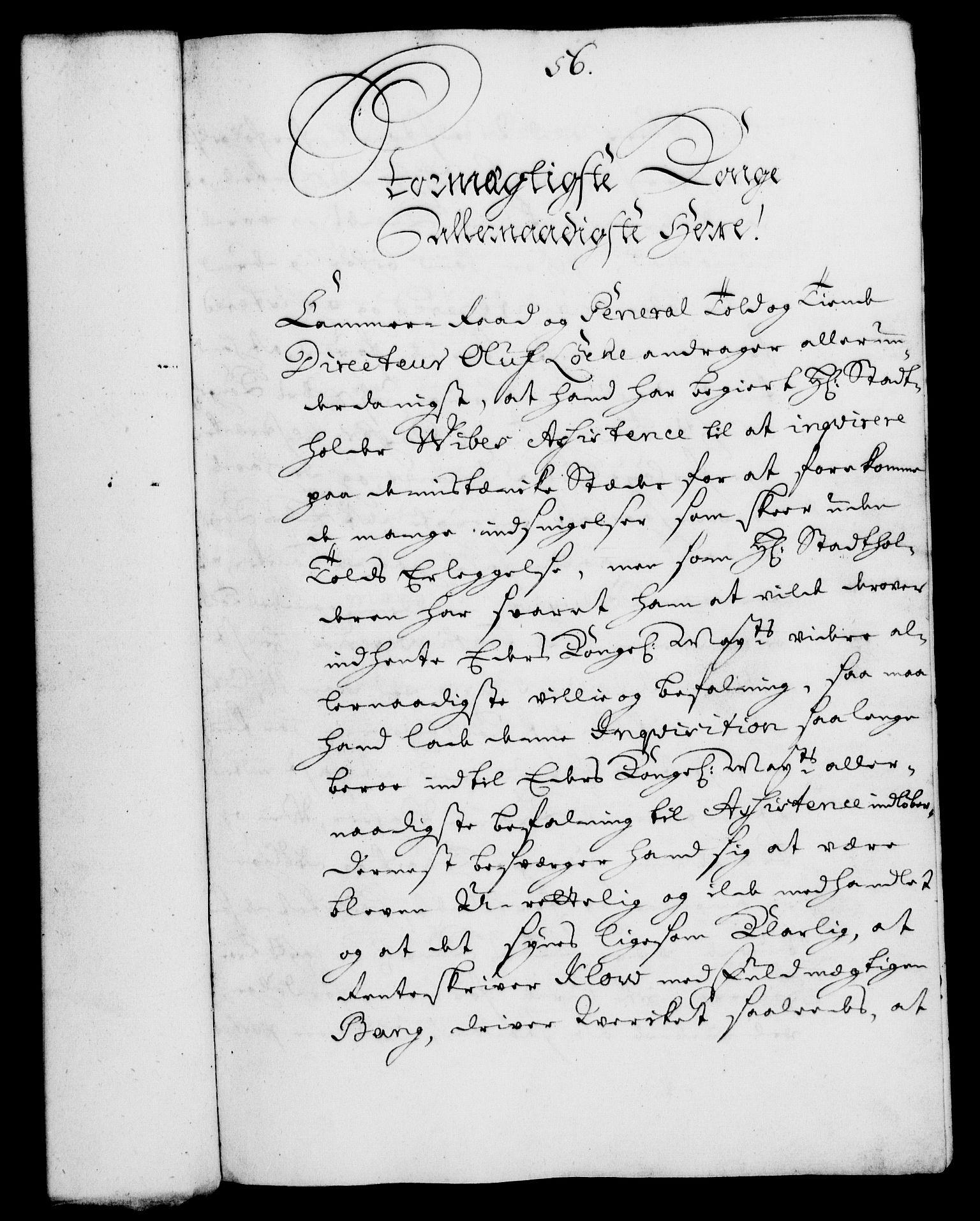 RA, Rentekammeret, Kammerkanselliet, G/Gf/Gfa/L0006: Norsk relasjons- og resolusjonsprotokoll (merket RK 52.6), 1723, s. 403