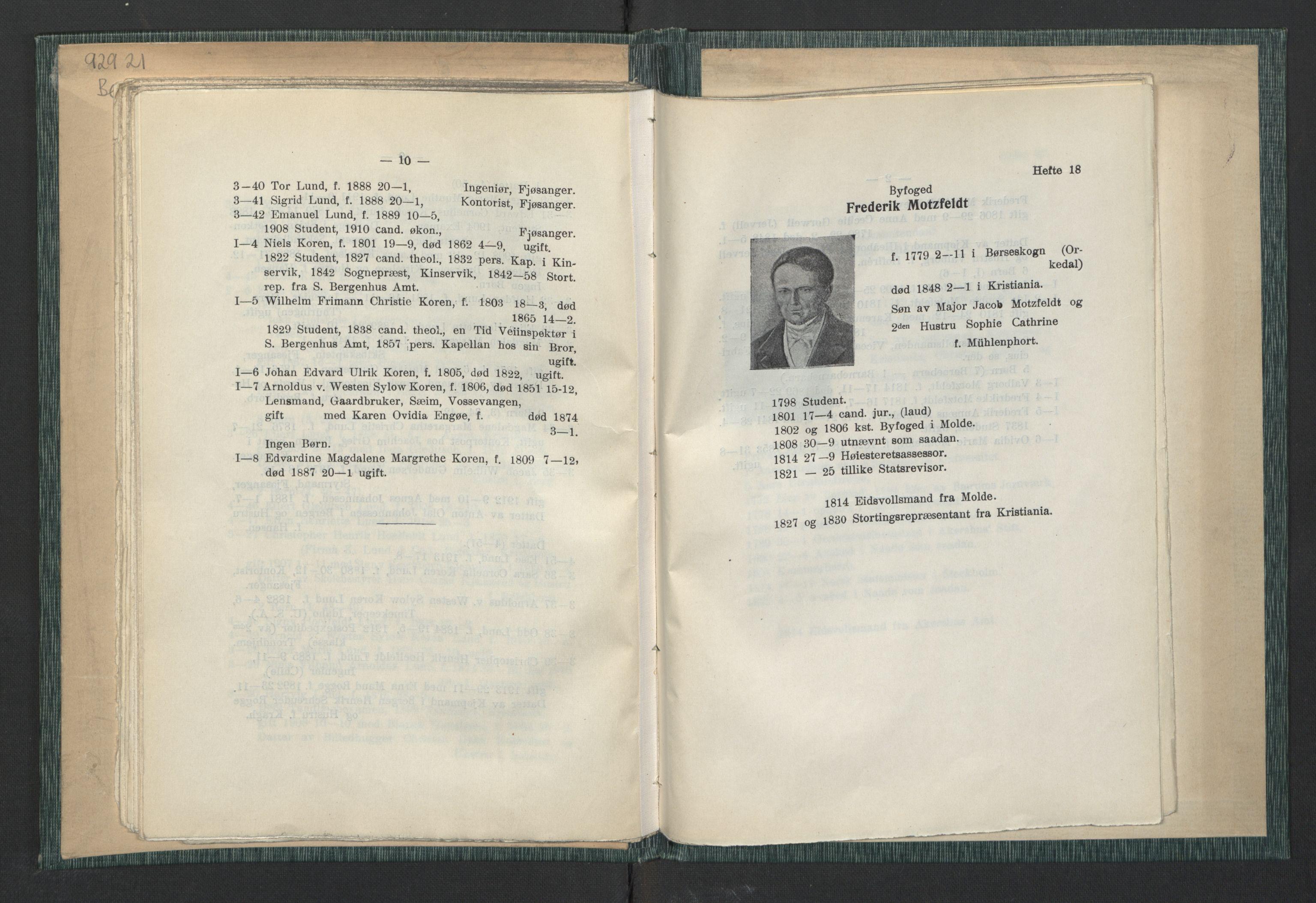 RA, Publikasjoner*, 1914, s. 63
