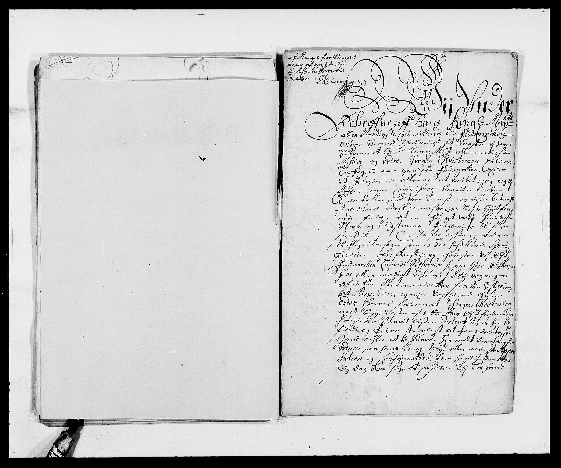 RA, Rentekammeret inntil 1814, Reviderte regnskaper, Fogderegnskap, R69/L4850: Fogderegnskap Finnmark/Vardøhus, 1680-1690, s. 20