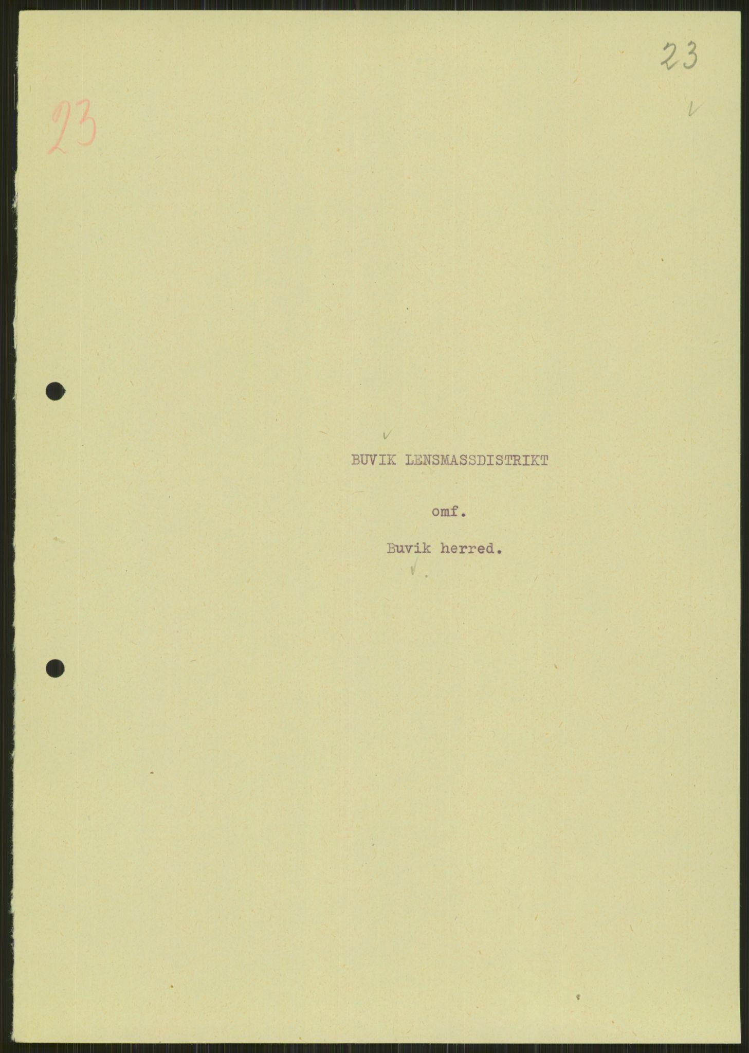RA, Forsvaret, Forsvarets krigshistoriske avdeling, Y/Ya/L0016: II-C-11-31 - Fylkesmenn.  Rapporter om krigsbegivenhetene 1940., 1940, s. 178