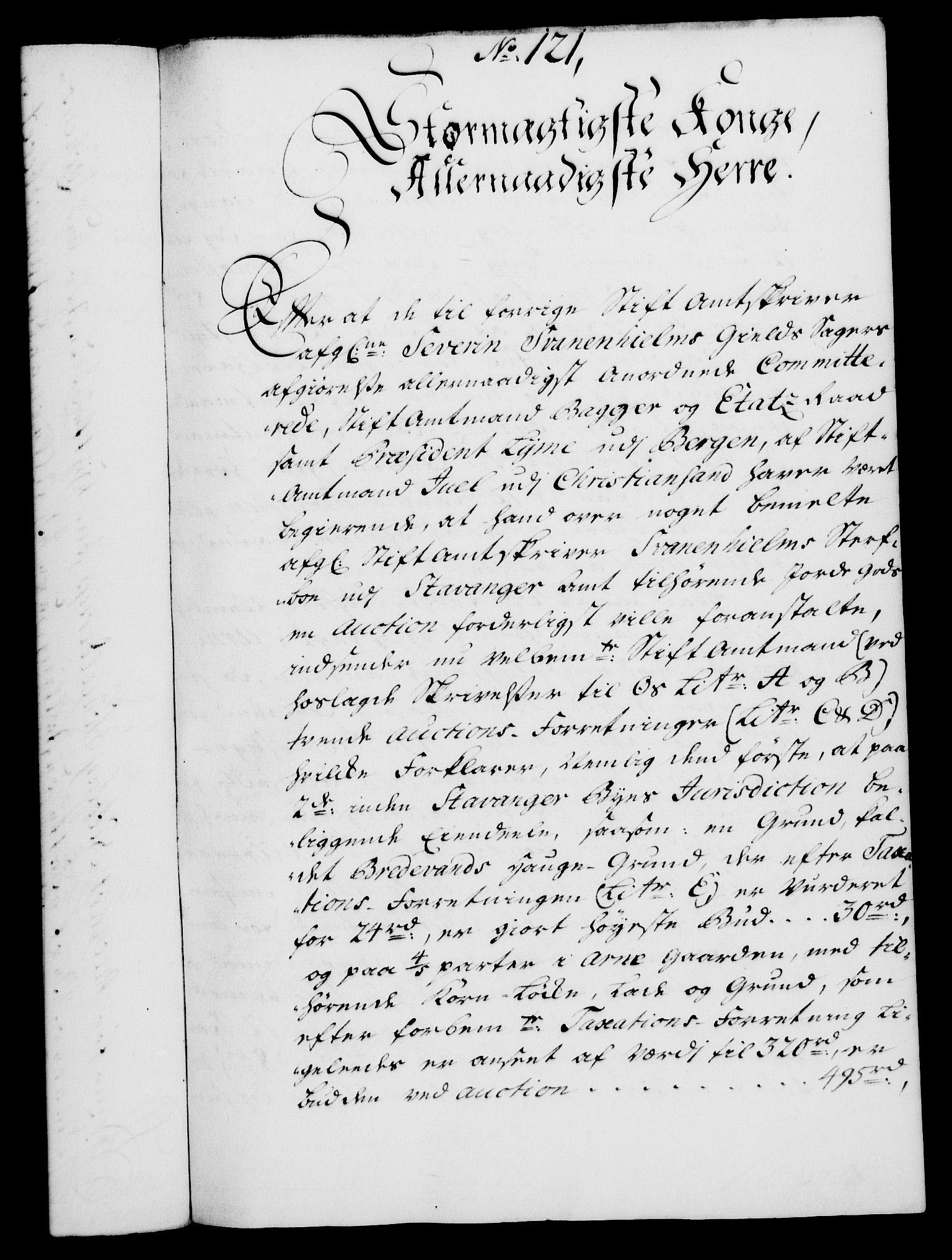 RA, Rentekammeret, Kammerkanselliet, G/Gf/Gfa/L0023: Norsk relasjons- og resolusjonsprotokoll (merket RK 52.23), 1740, s. 790