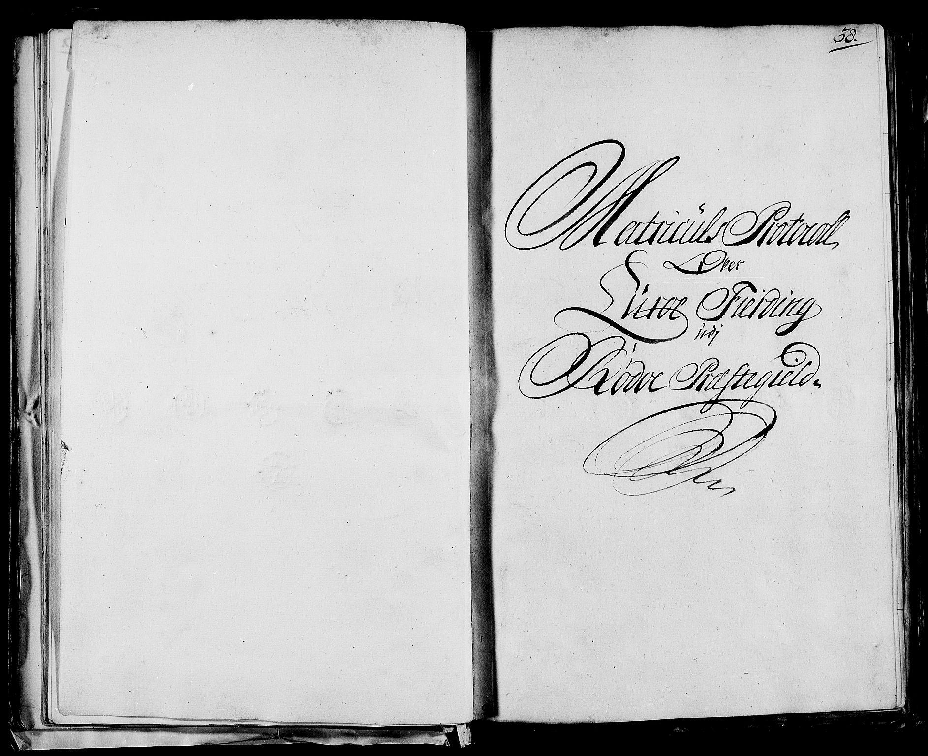 RA, Rentekammeret inntil 1814, Realistisk ordnet avdeling, N/Nb/Nbf/L0170: Helgeland eksaminasjonsprotokoll, 1723, s. 37b-38a