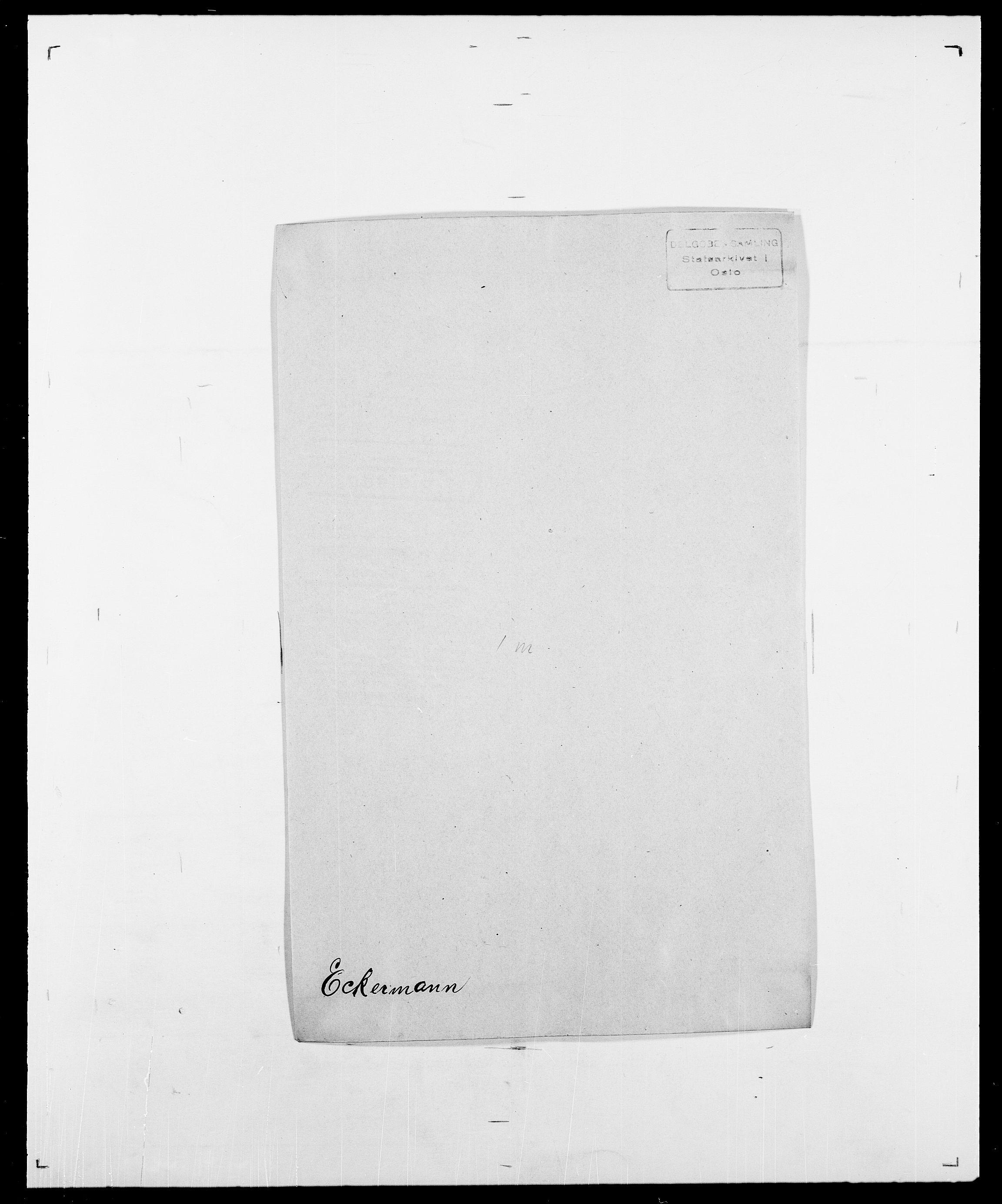 SAO, Delgobe, Charles Antoine - samling, D/Da/L0010: Dürendahl - Fagelund, s. 112