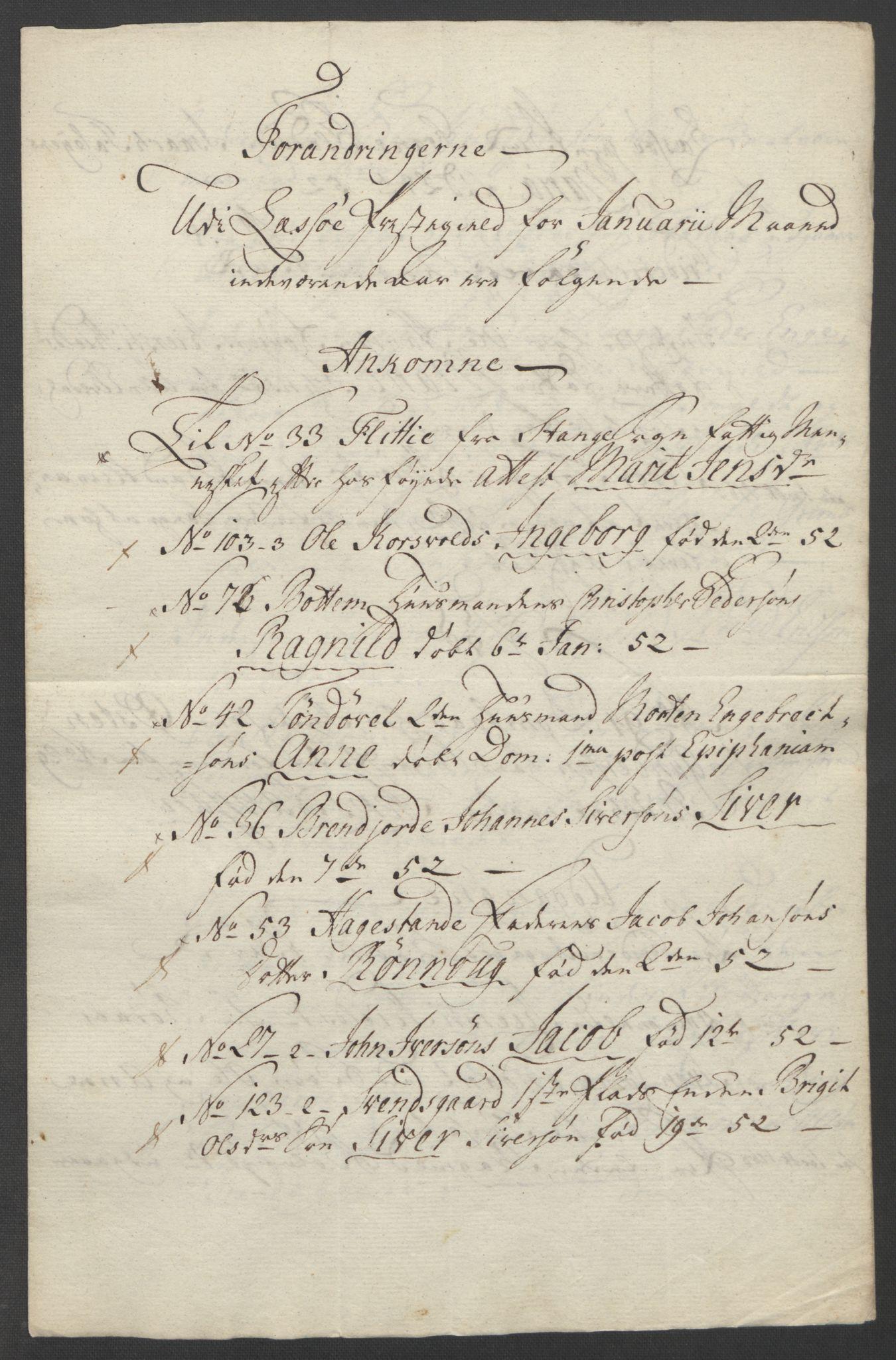 RA, Rentekammeret inntil 1814, Reviderte regnskaper, Fogderegnskap, R17/L1266: Ekstraskatten Gudbrandsdal, 1762-1766, s. 415