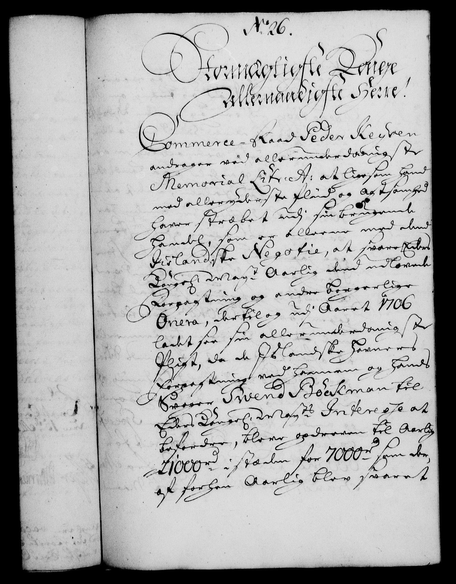 RA, Rentekammeret, Kammerkanselliet, G/Gf/Gfa/L0011: Norsk relasjons- og resolusjonsprotokoll (merket RK 52.11), 1728, s. 195
