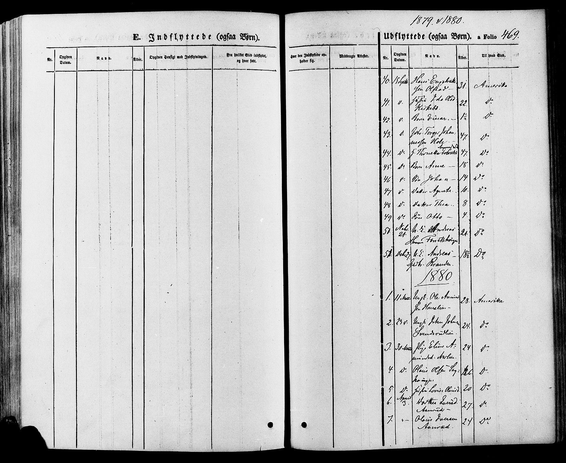 SAH, Gausdal prestekontor, Ministerialbok nr. 10, 1867-1886, s. 469